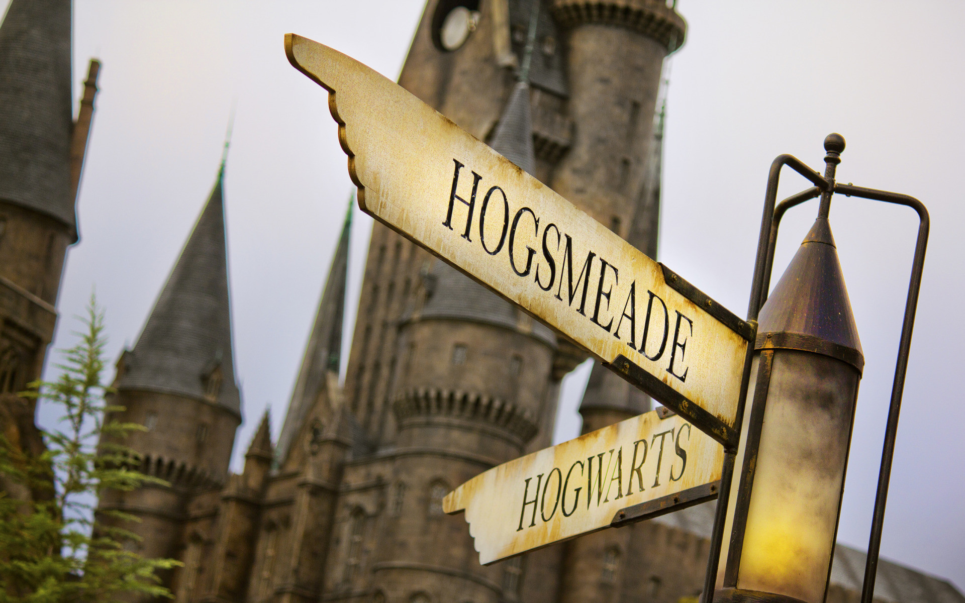 Res: 1920x1200, Wizarding world of harry potter backgrounds - Google Search ... src