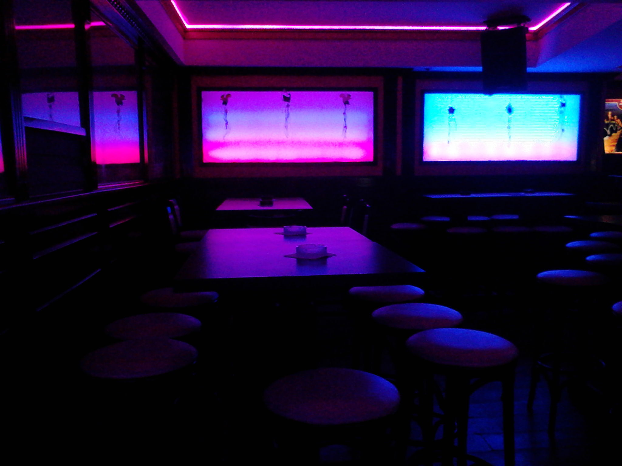 Night Club Wallpapers Hd Wallpaper Collections 4kwallpaper Wiki