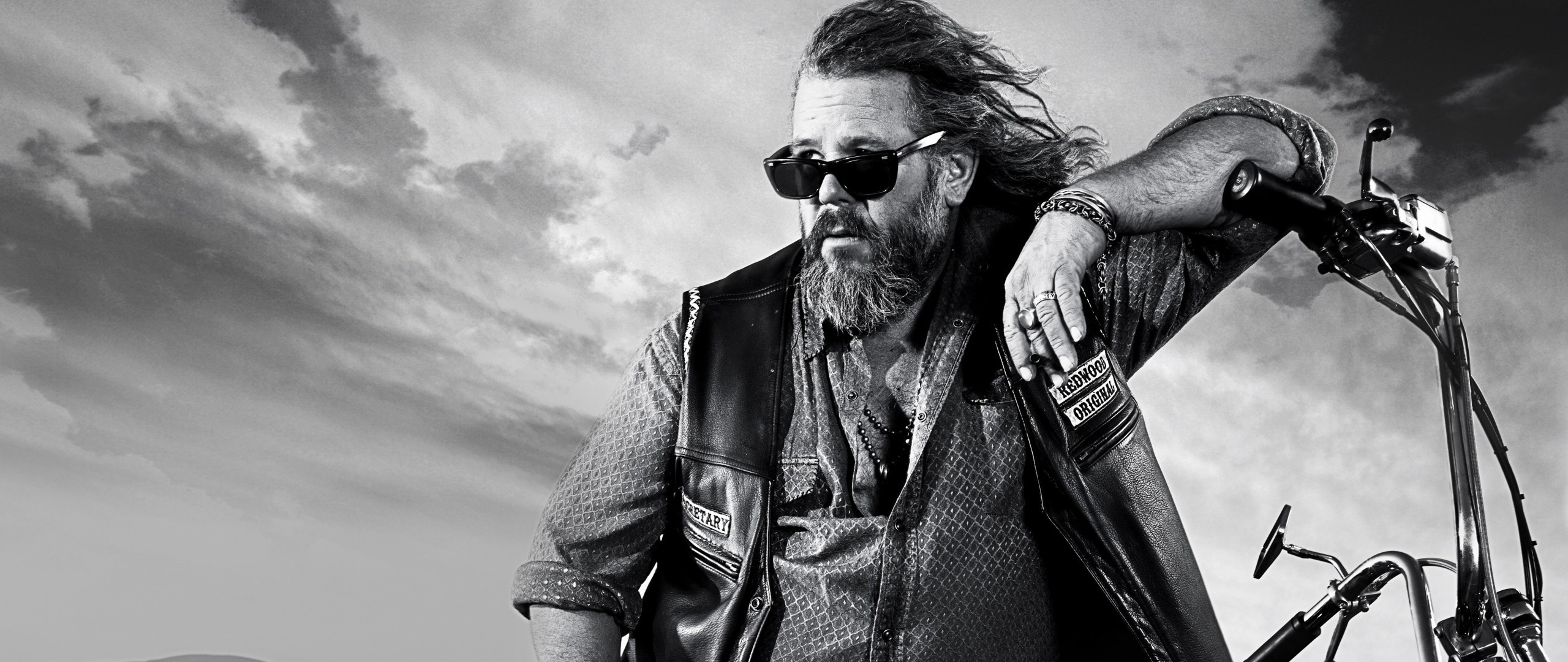Res: 2560x1080, sons-of-anarchy ...
