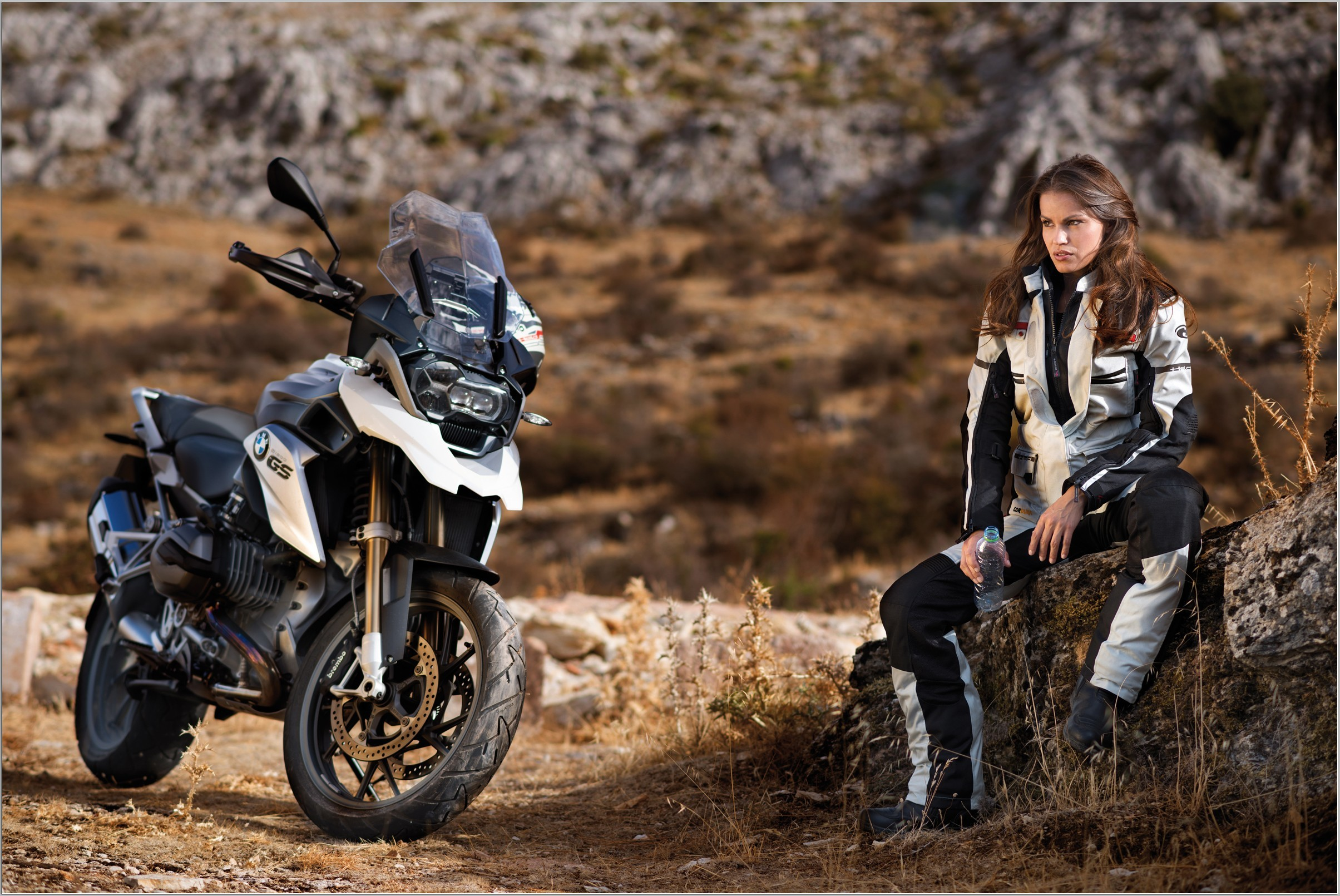 Res: 2409x1611, biker wallpapers 15