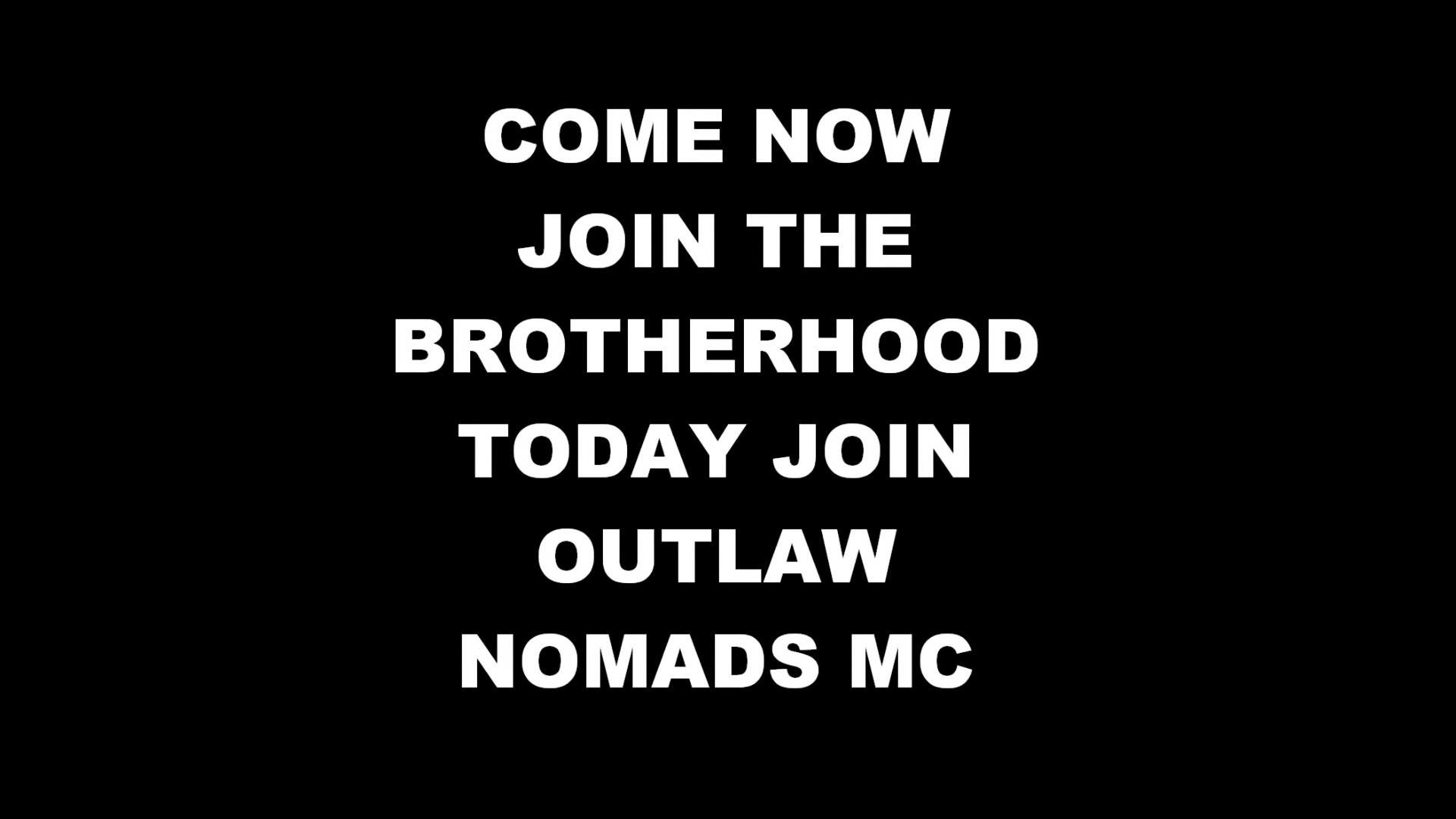 Res: 1920x1080, JOIN OUTLAW MC GTA V CREW