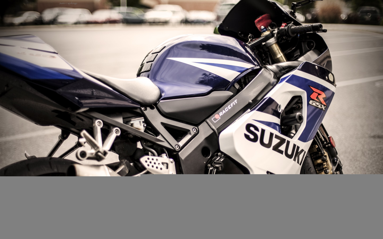 Res: 2880x1800, Suzuki GSX R Widescreen Exotic Car Wallpaper of