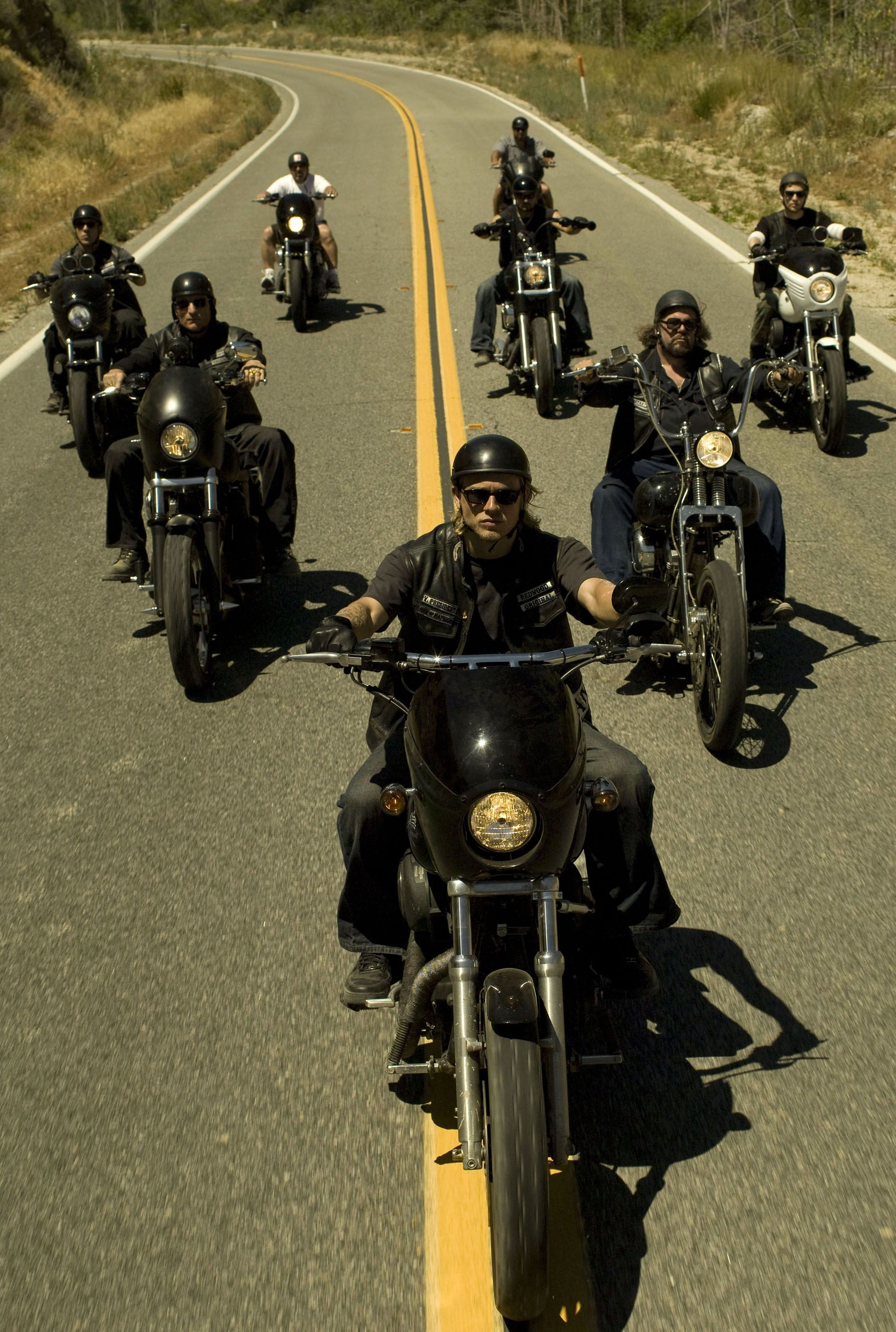 Res: 2018x3000, sons of anarchy wallpaper 1280x720 - Pesquisa Google