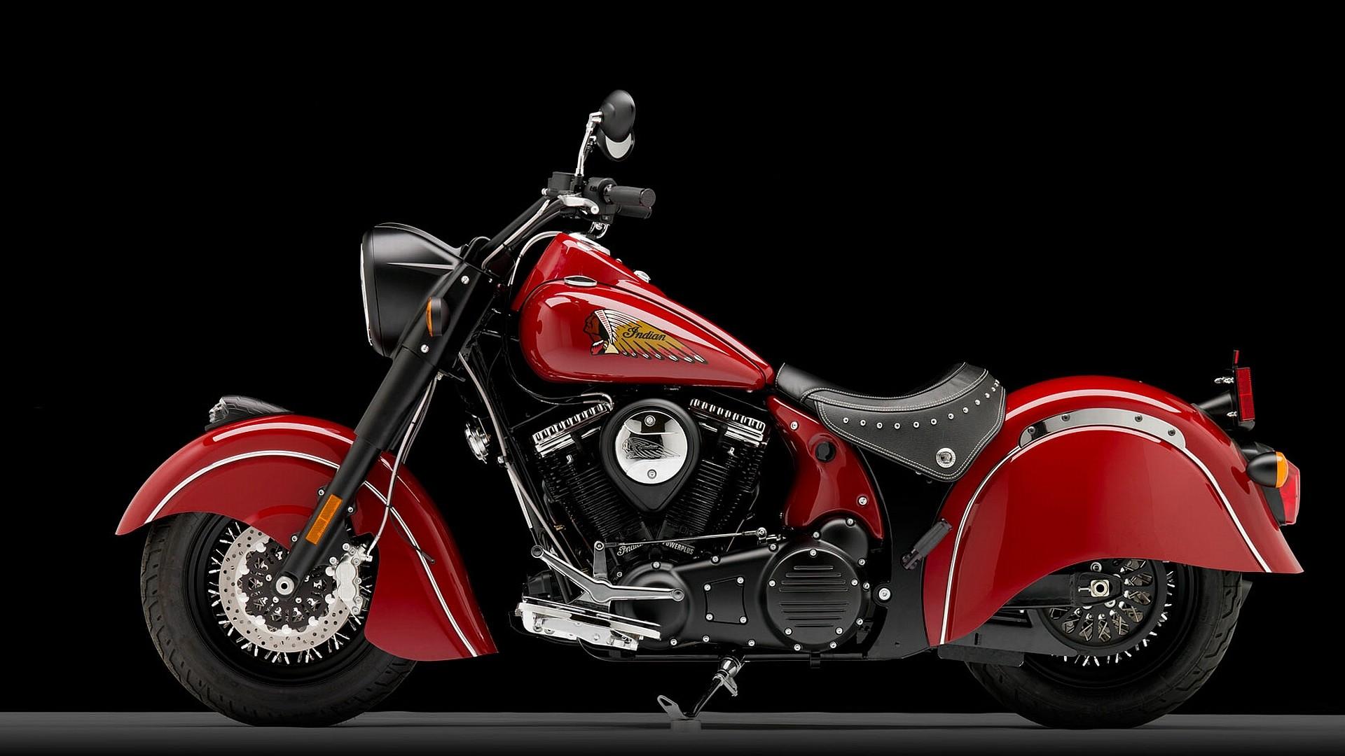 Res: 1920x1080, Motorcycles Wallpaper Desktop (52 images). Motorcycle ...