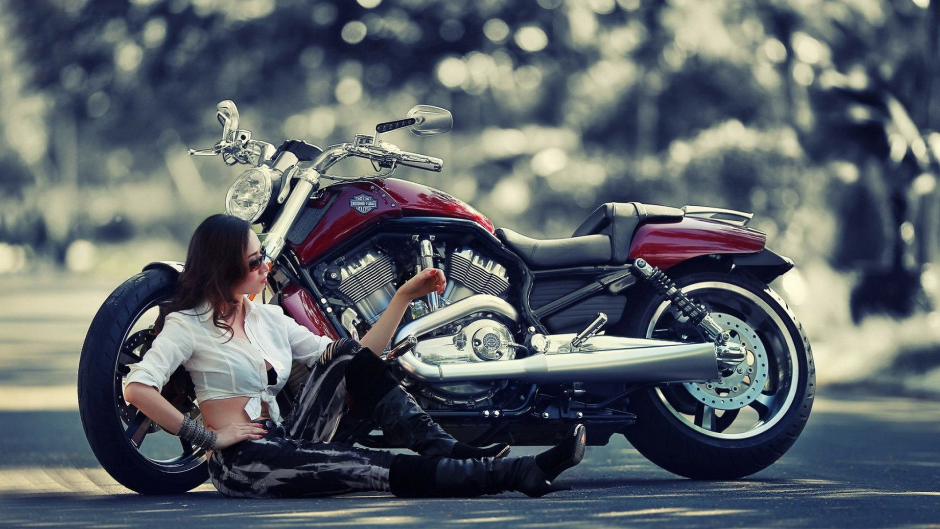 Res: 1920x1080, HD Bike Mobile Wallpapers - http://www.mobilewallpapers.us/hd-bike-mobile- wallpapers-2/