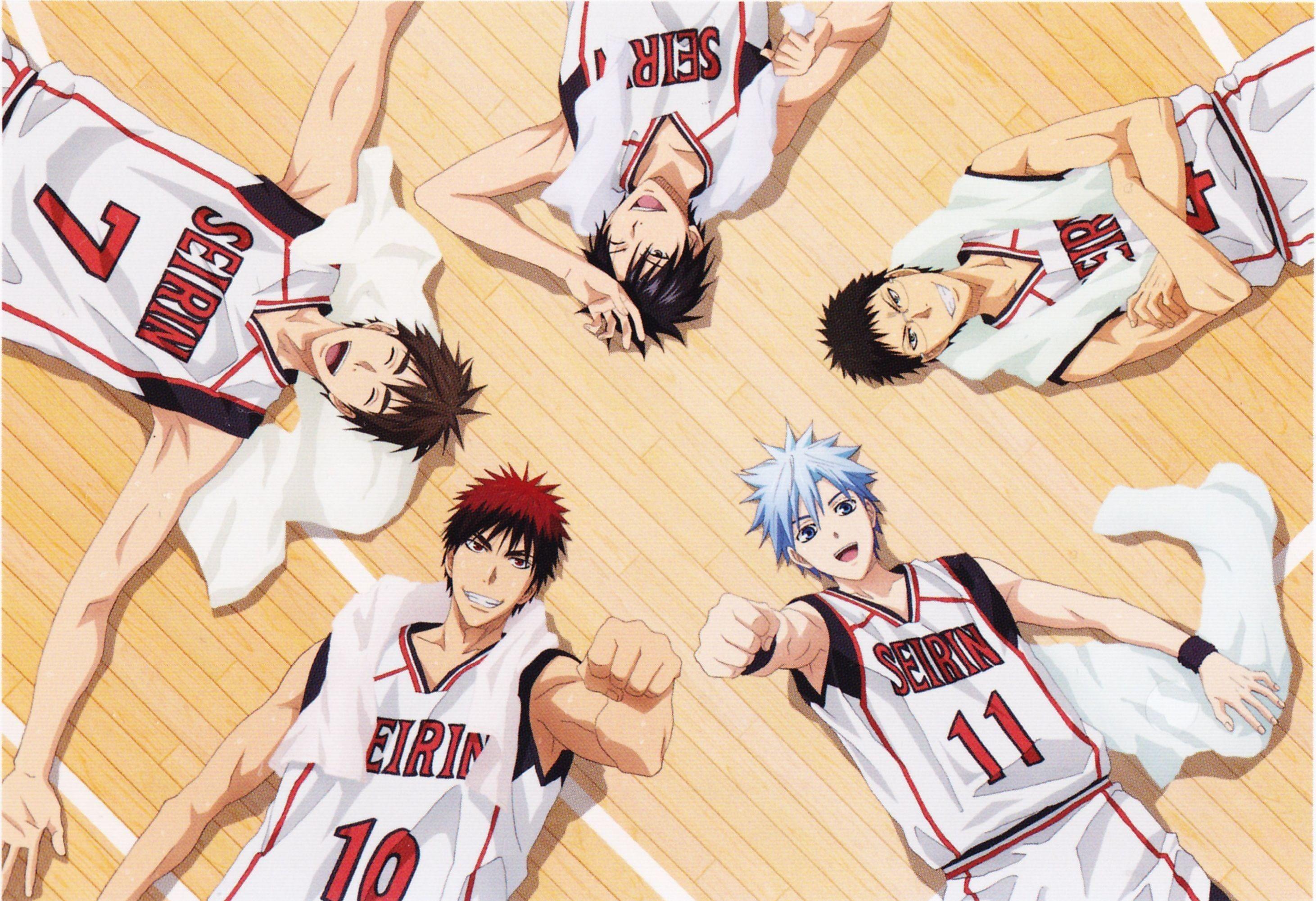 Res: 2923x2003, Kurokos basketball wallpaper taiga – cbys