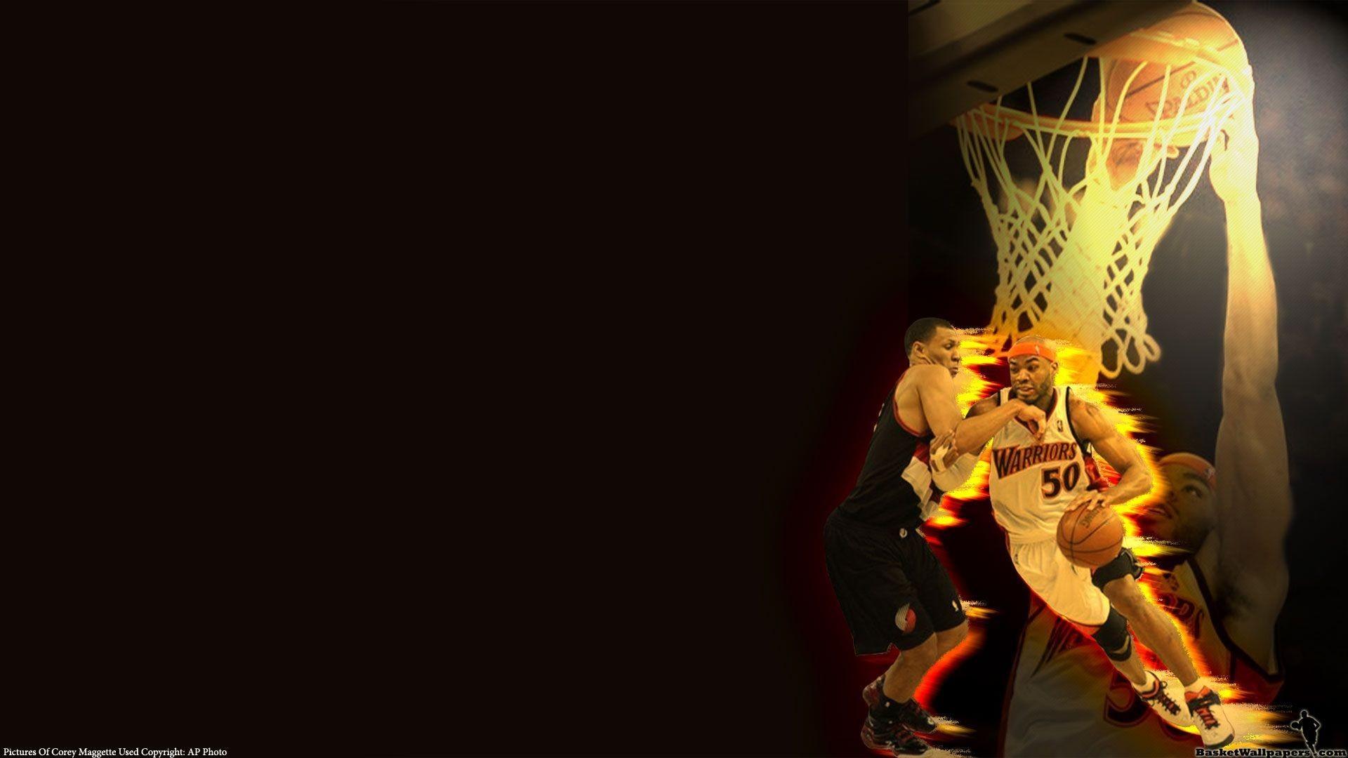 Res: 1920x1080, Basketball Wallpaper HD | Ainuna.com