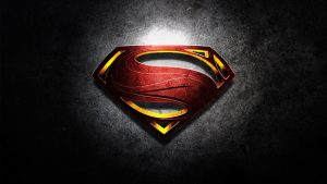 Superman Shield wallpapers