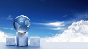 Business Professional wallpapers
