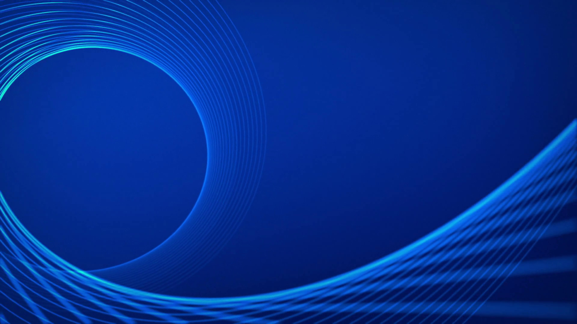 Res: 1920x1080, business professional background images