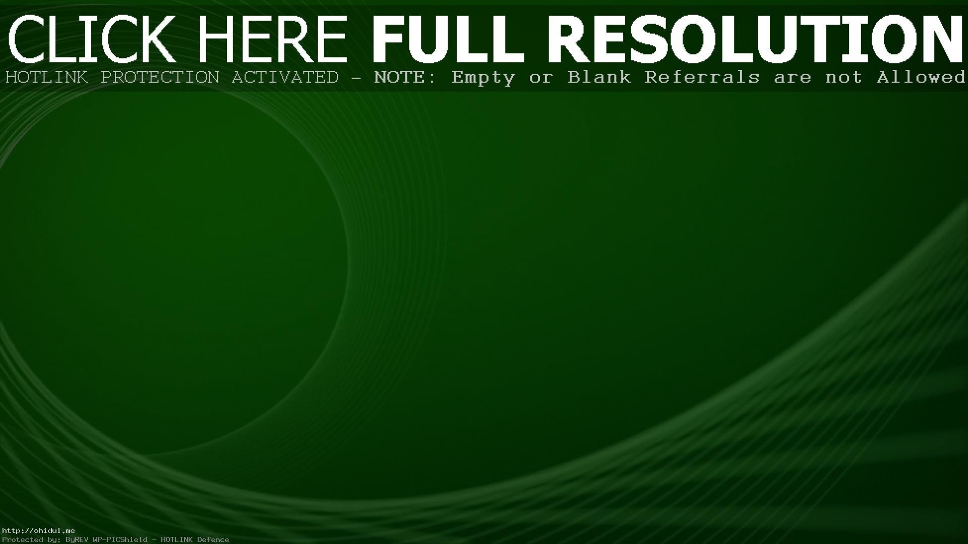 Res: 1920x1080, Elegant Professional Sophisticated Business Corporate Motion Noticeable  Green Background