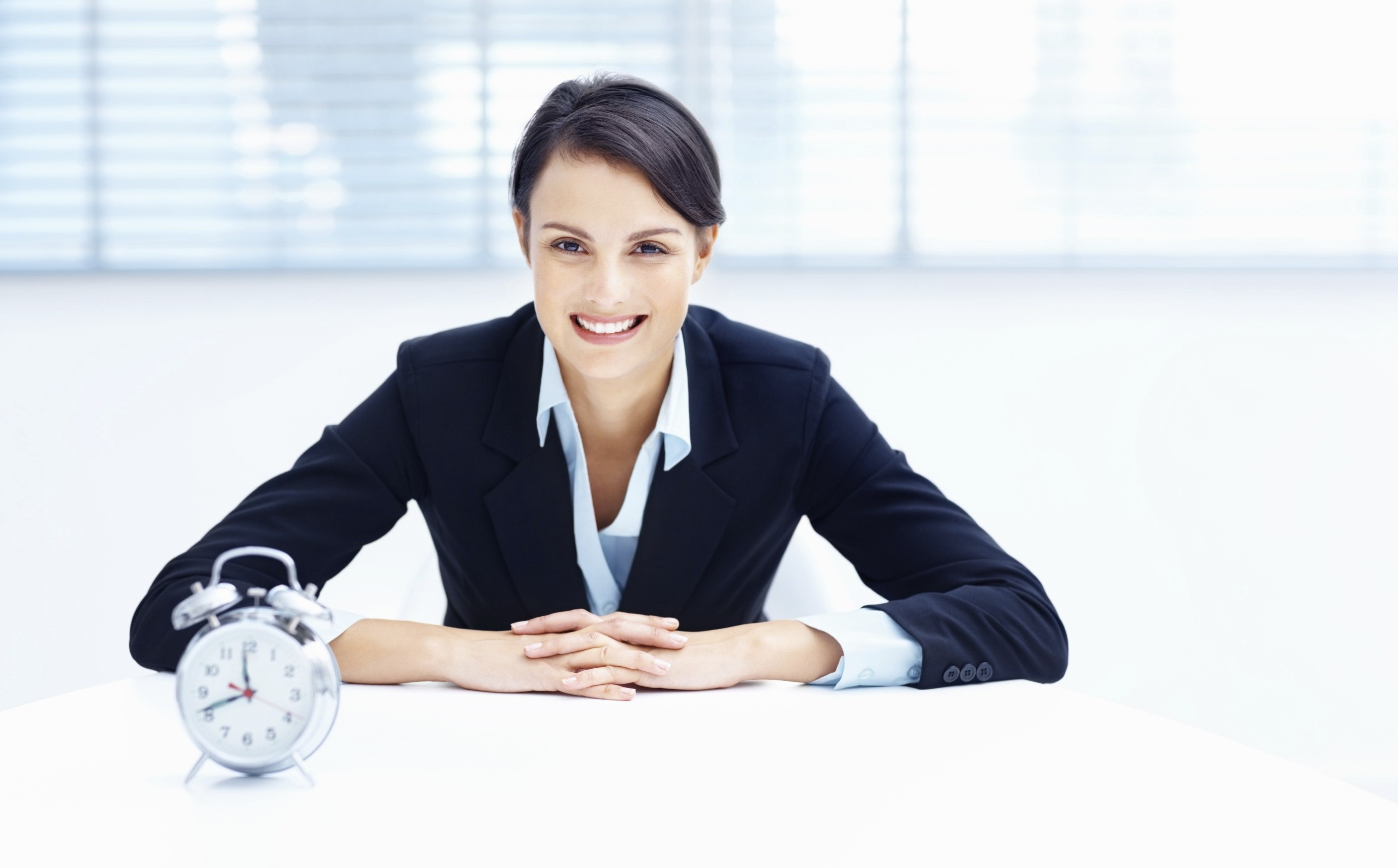 Res: 2814x1747, What Gen Y Women Want: Autonomy and Self-Direction | Blog.SHRM.
