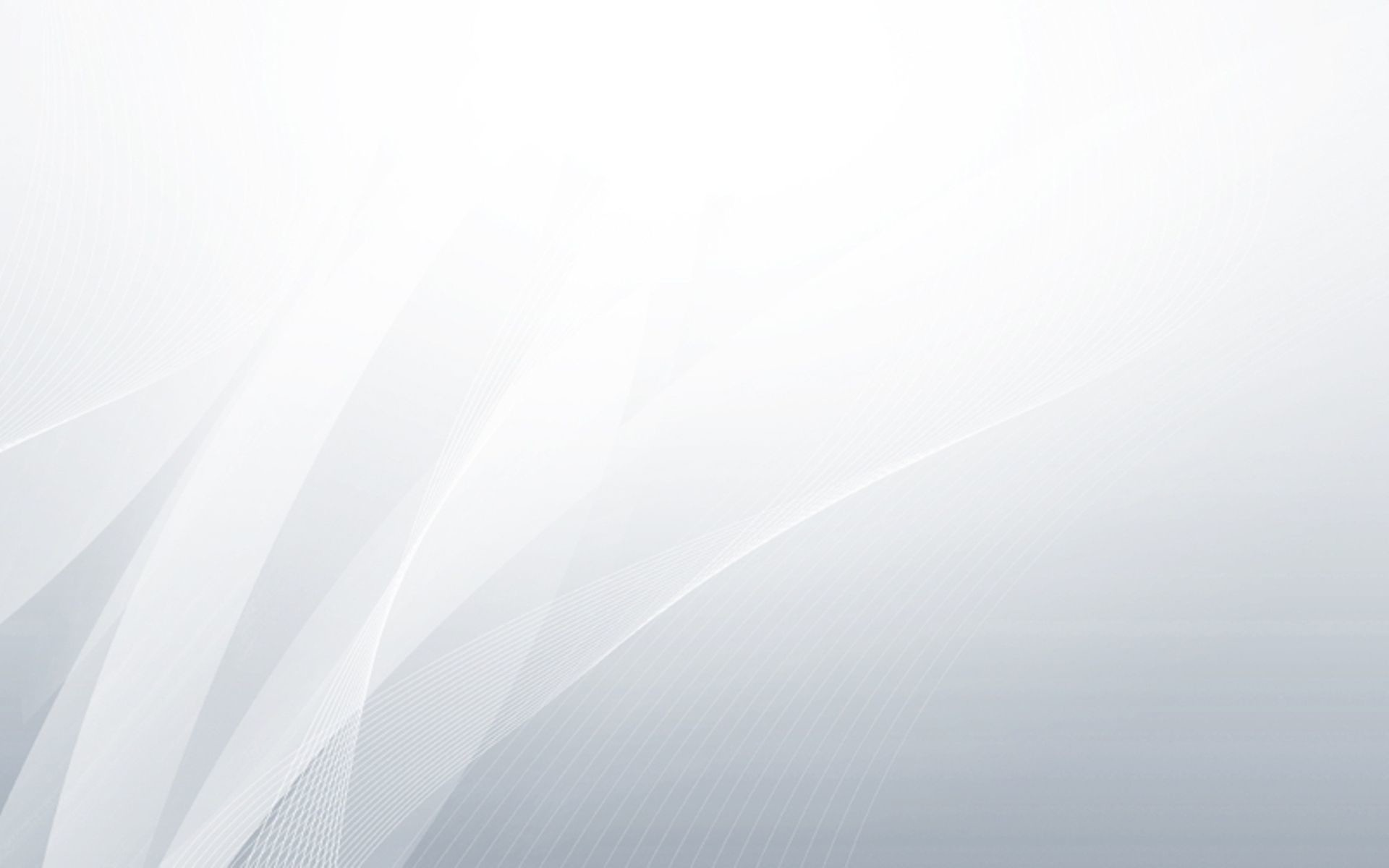 Res: 1920x1200, White Abstract Wallpapers HD Download