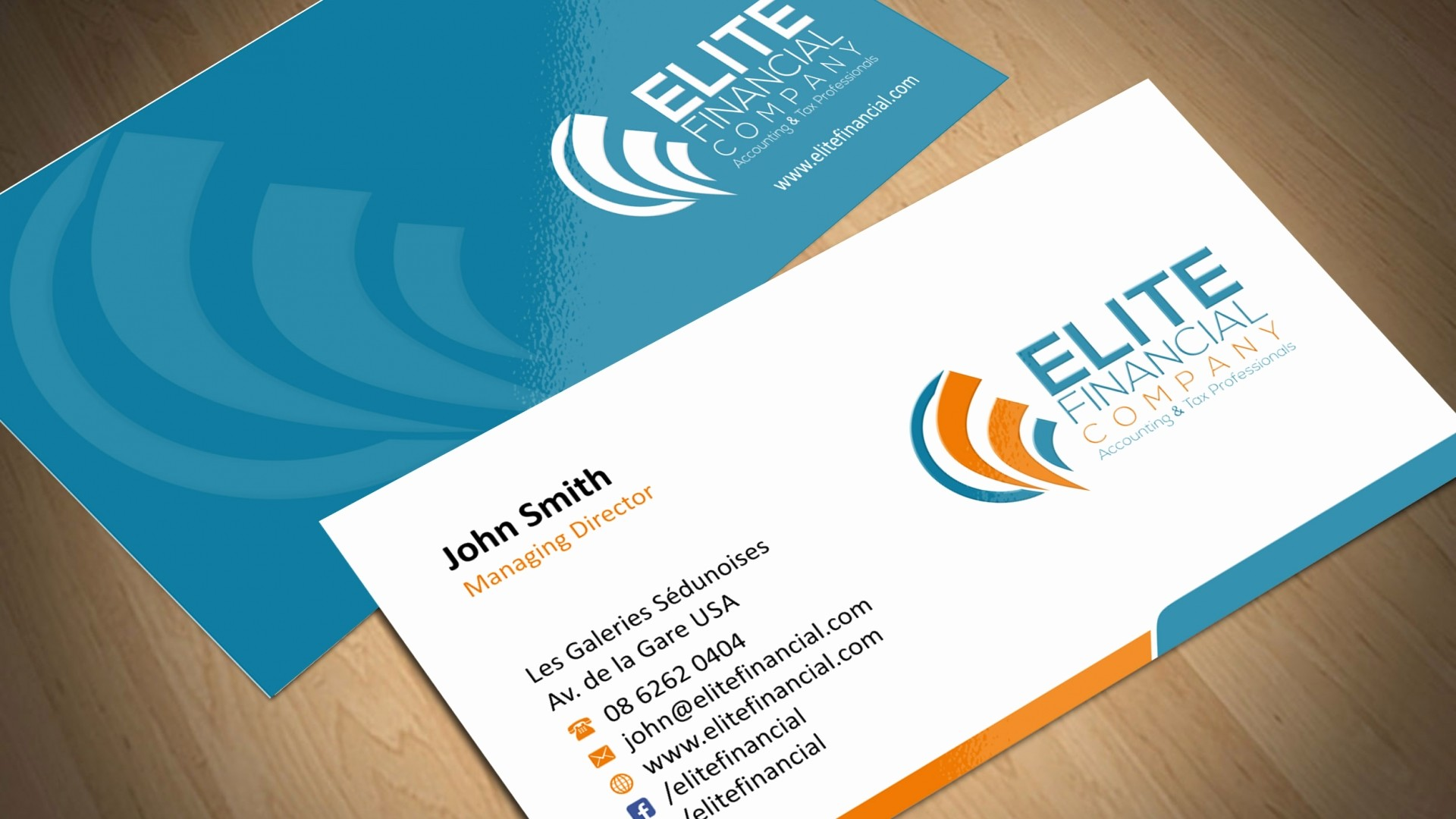 Res: 1920x1080, Tutoring Business Cards New Beautiful Professional Business Card Examples  Inspiration