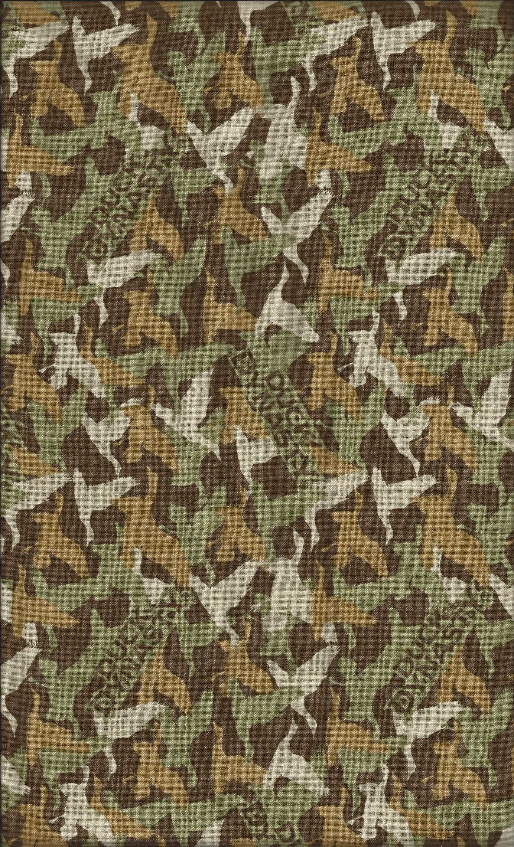 Res: 1700x2800, Desktop For Duck Dynasty Camouflage Primary Weighted Blanket Pattern  Wallpaper Hd Pics Smartphone