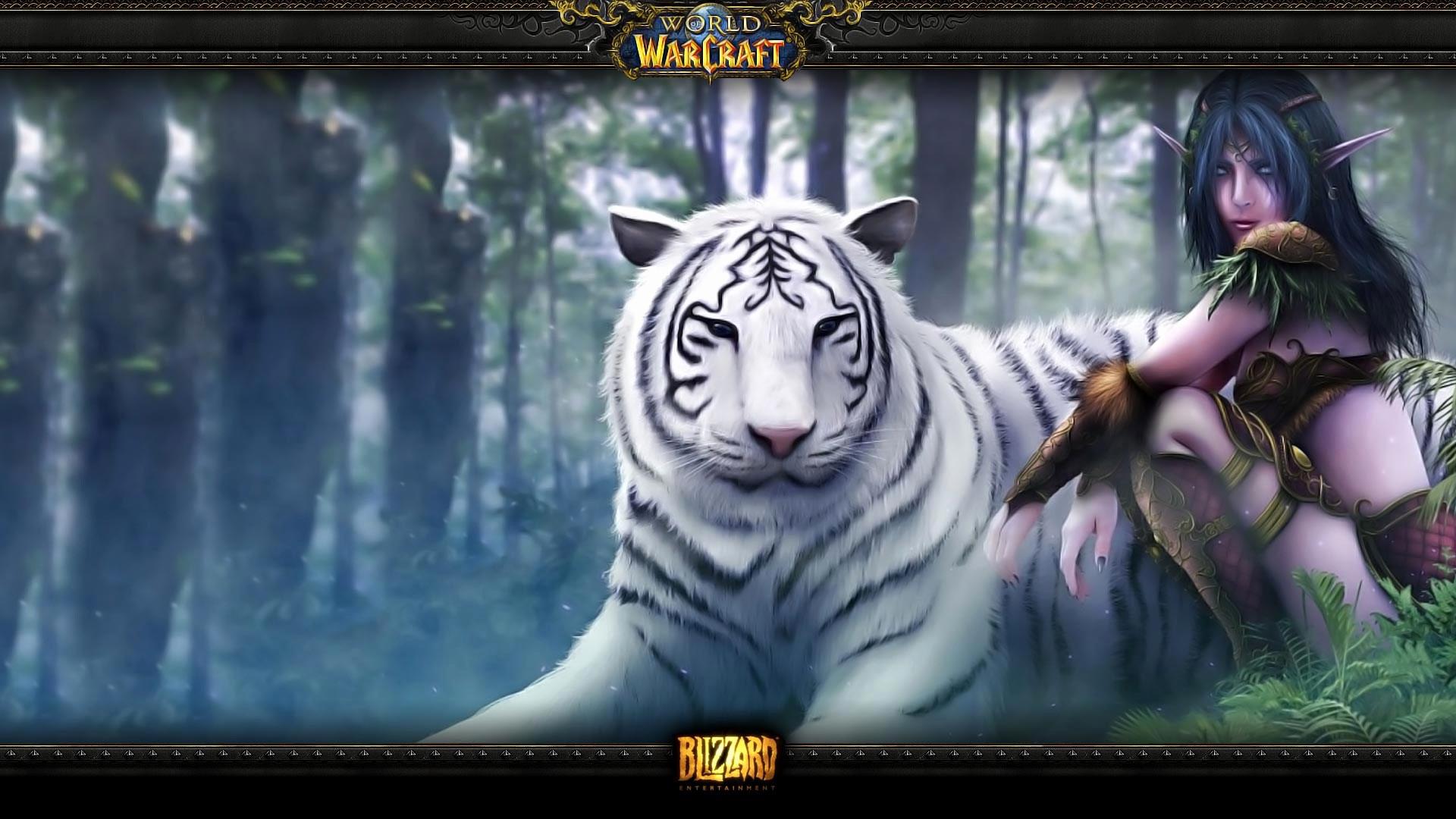 Res: 1920x1080, Duck Dynasty Wallpaper Beautiful Tiger Girl for Mac Likeagod Pinterest