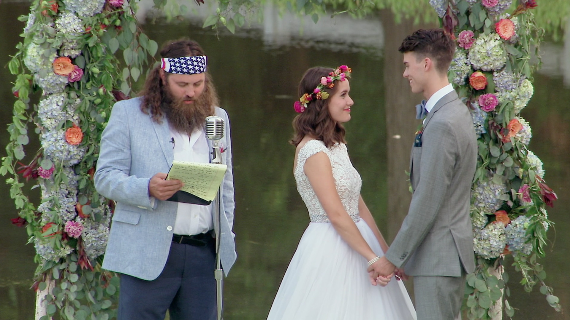 Res: 1920x1080, Image result for duck dynasty