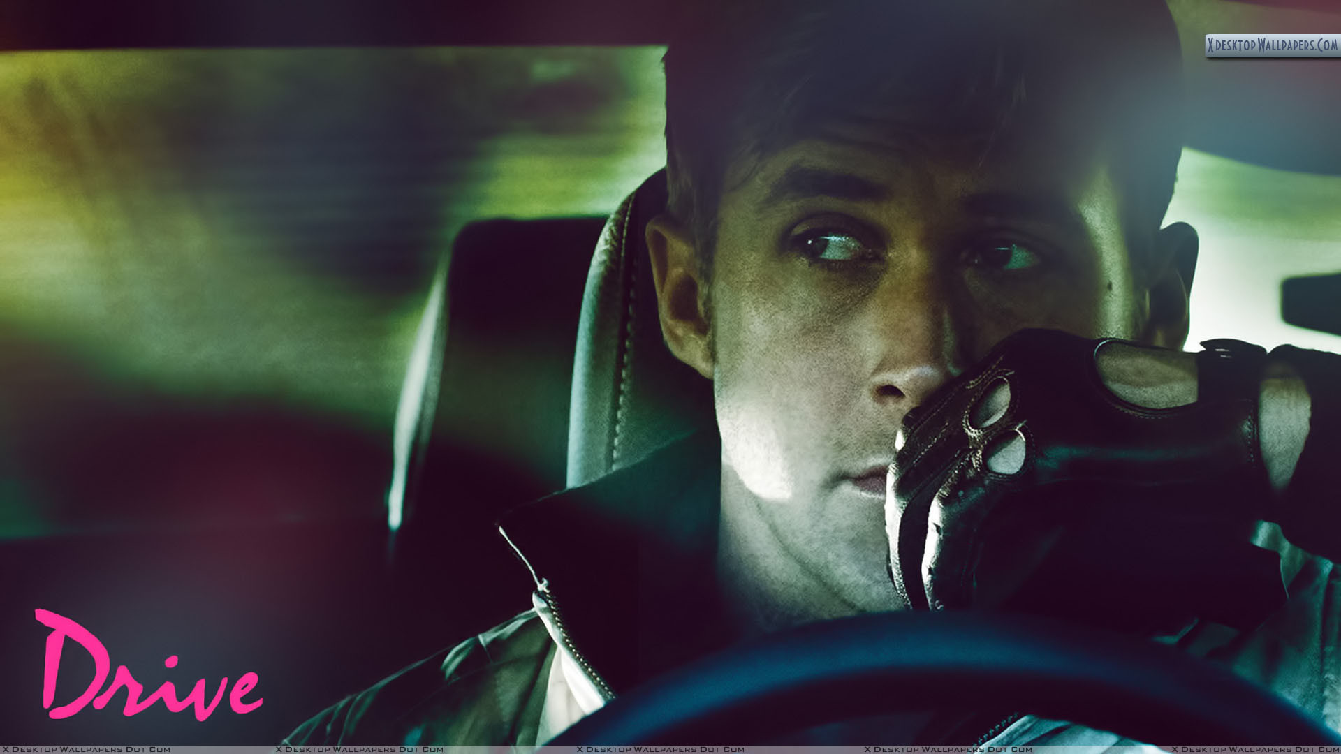 """Res: 1920x1080, You are viewing wallpaper titled """"Drive ..."""