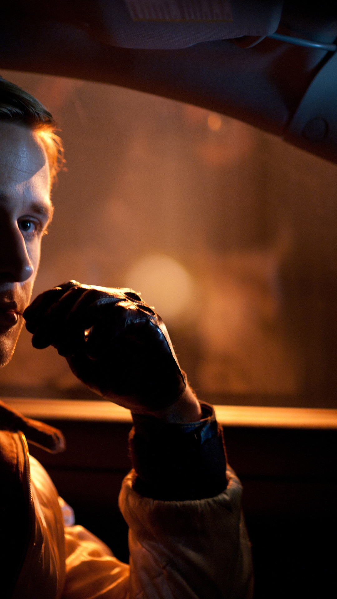 Res: 1080x1920, uk, actor, drive, the film, drive, movie photo