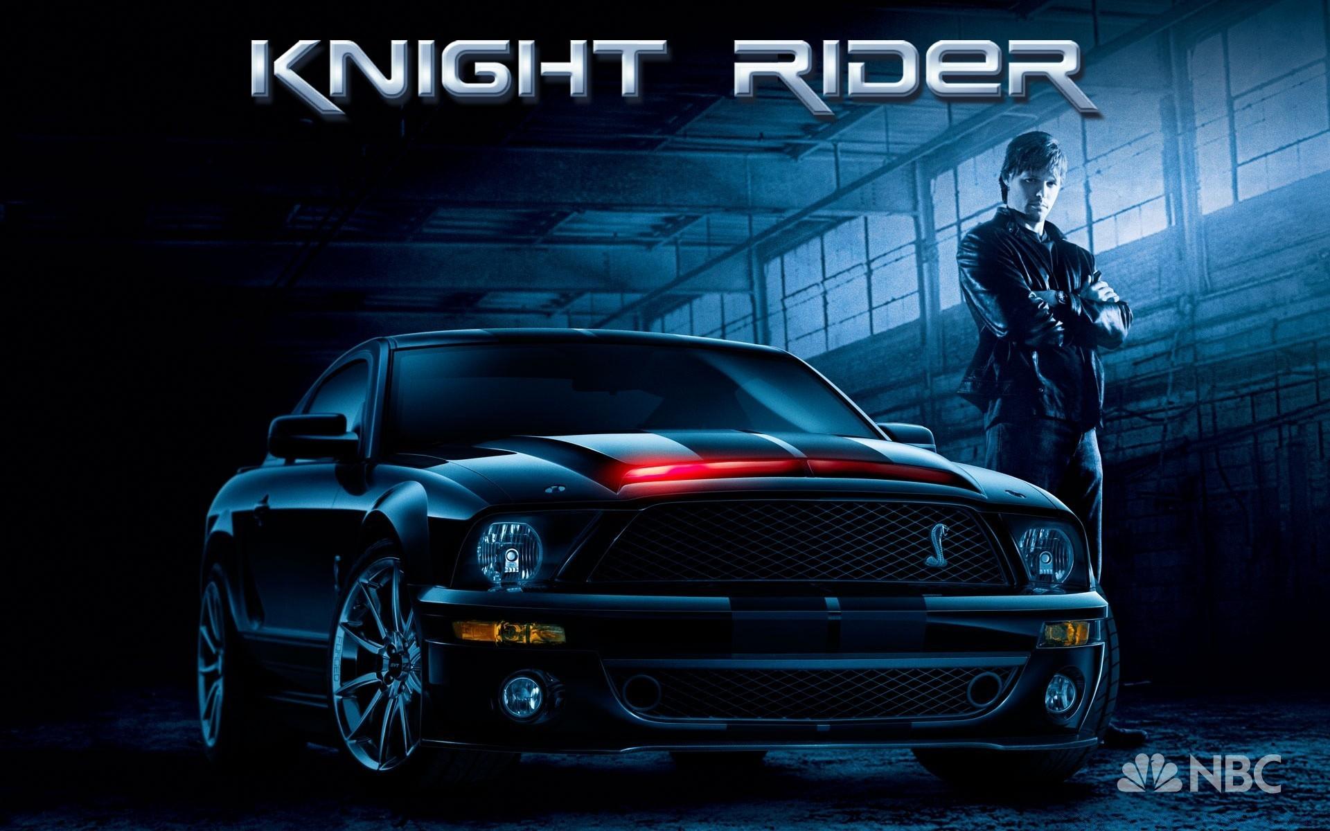 Res: 1920x1200, movies car transportation system vehicle headlight fast wheel speed hurry  automotive sedan pavement drive