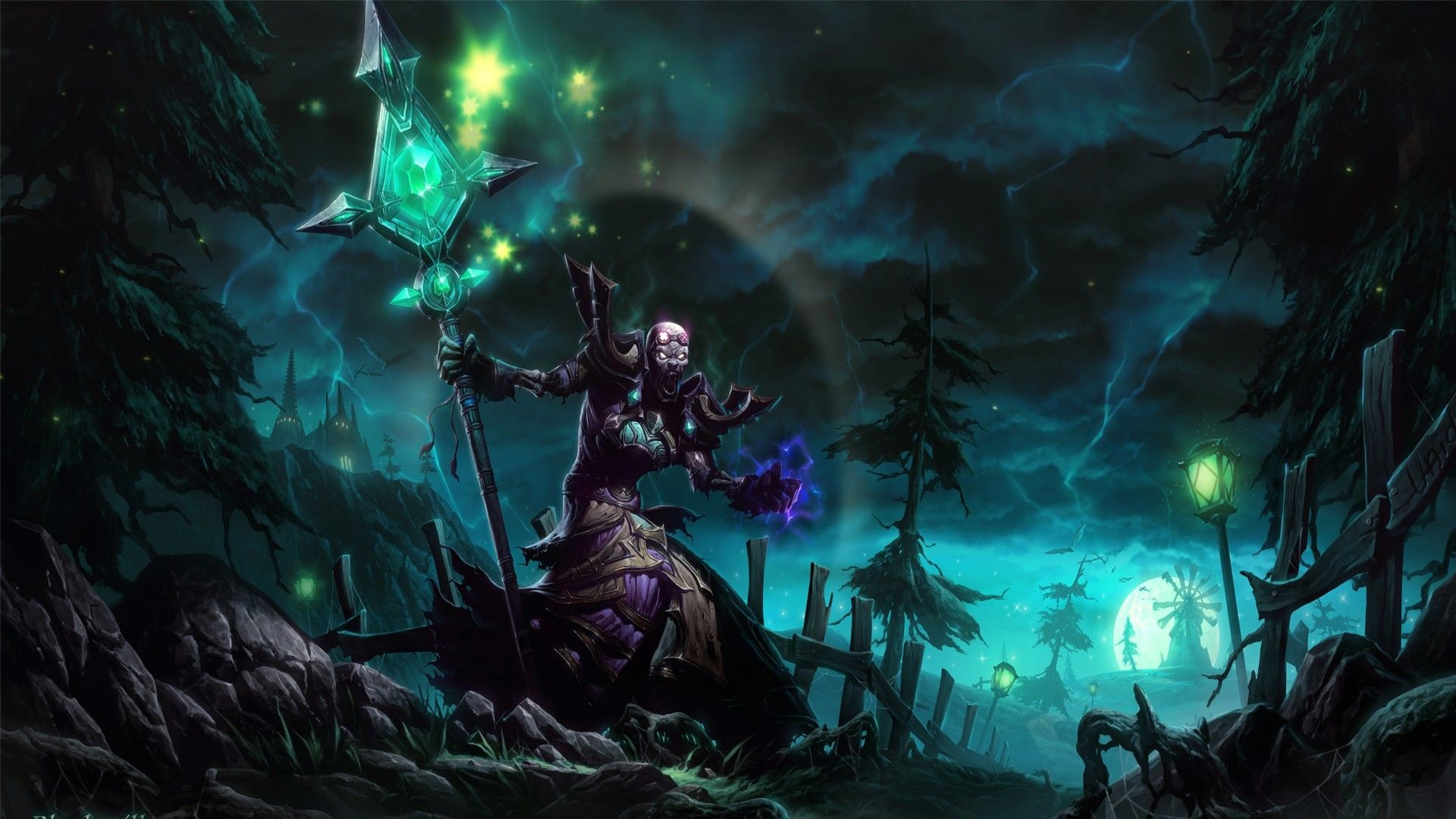 Res: 1920x1080, world of warcraft legion wallpaper Tag Download HD Wallpaperhd 1920×1200 World  of Warcraft Legion Wallpapers (43 Wallpapers) | Adorable Wallpapers ...