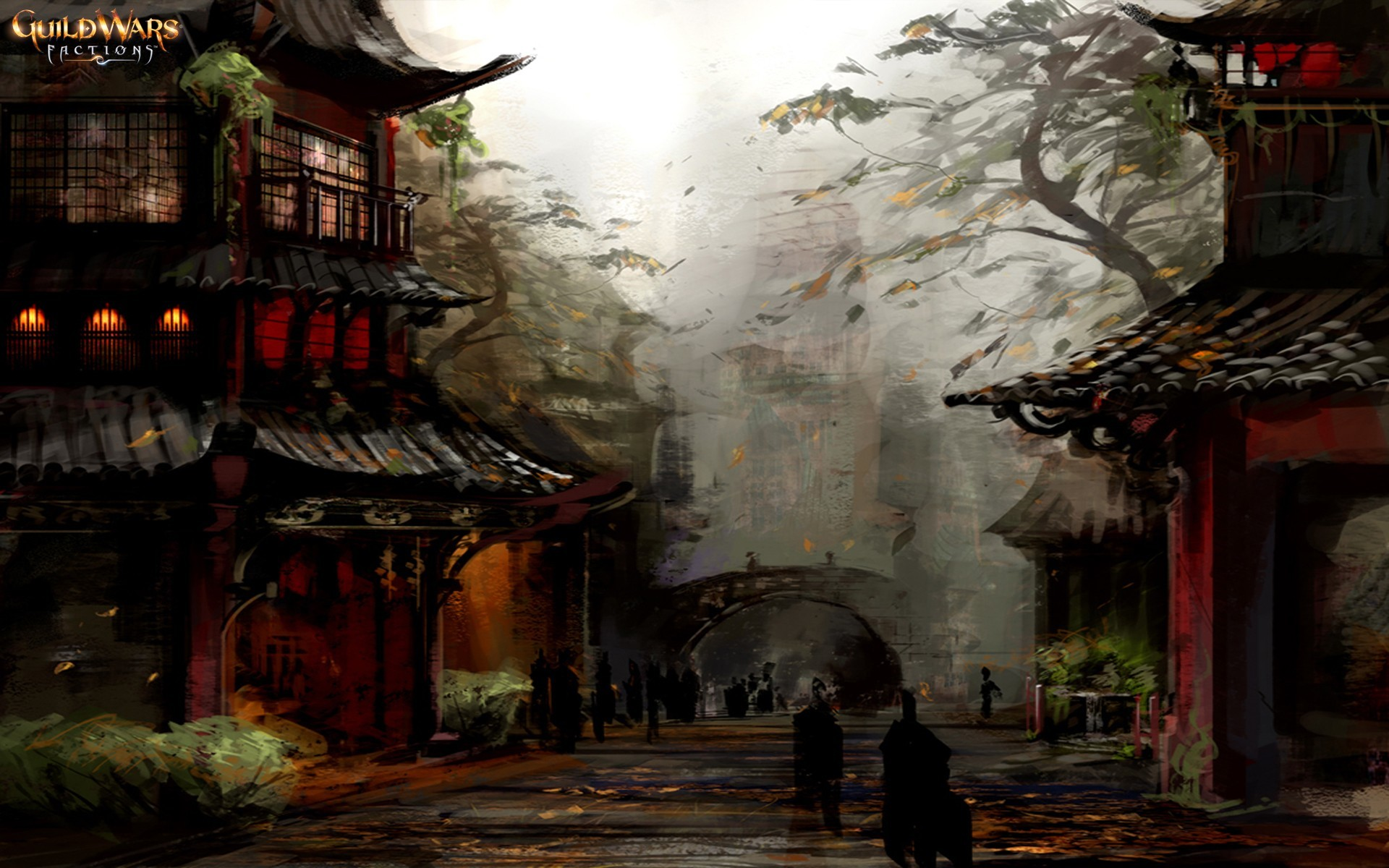 Res: 1920x1200, Chinese Backgrounds.