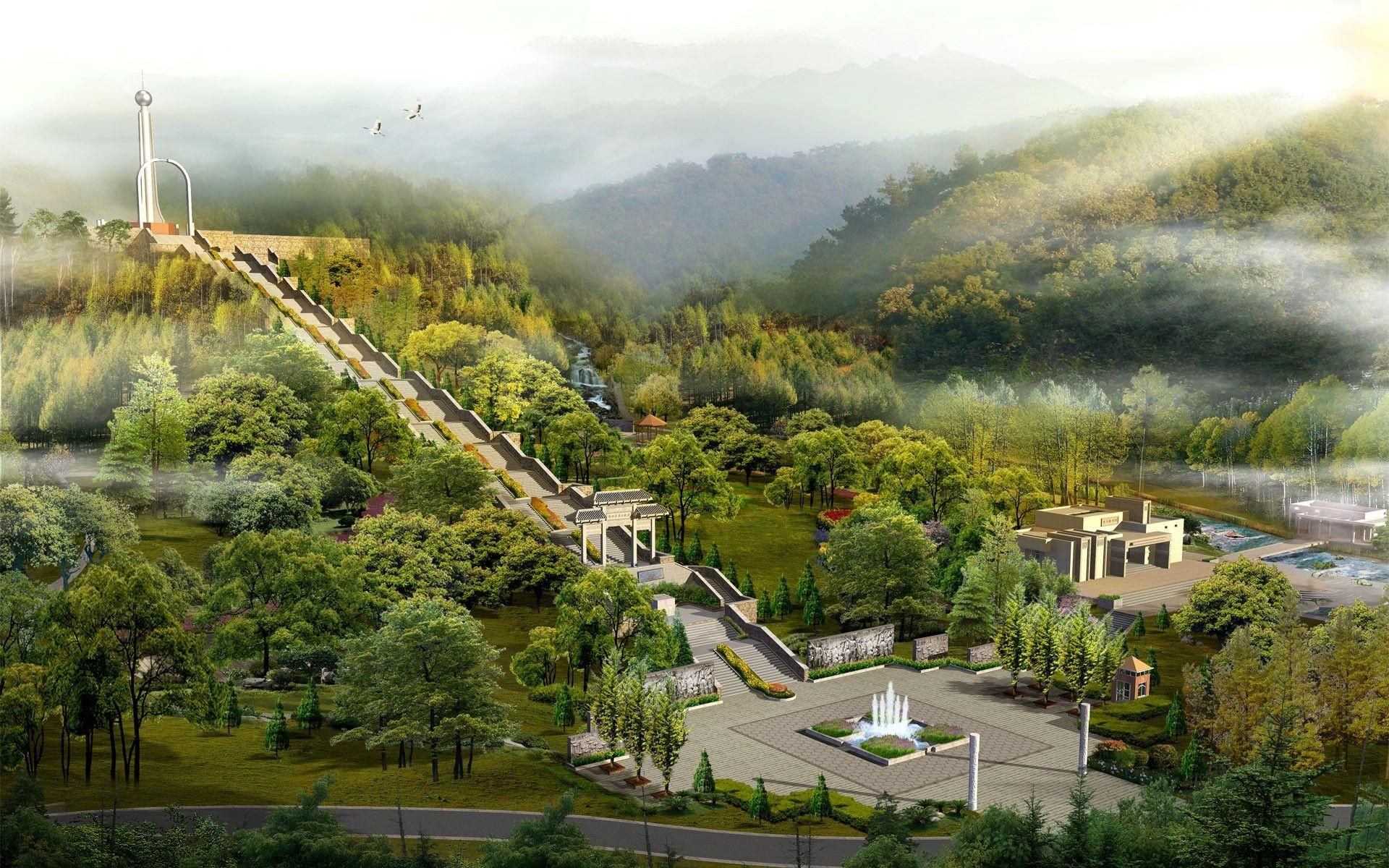 Res: 1920x1200, Landscapes | beautiful nature landscapes wallpapers hd widescreen desktop  wallpaper .