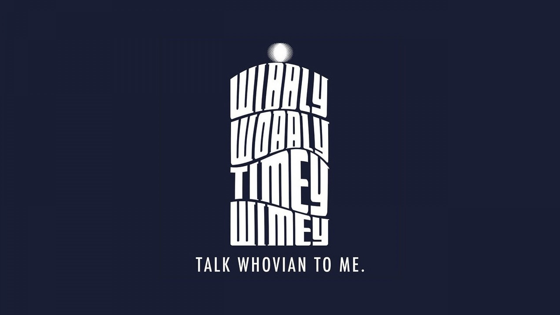 Res: 1920x1080, Doctor Who Tardis Wallpapers Desktop Exploding Doctor Who In Space