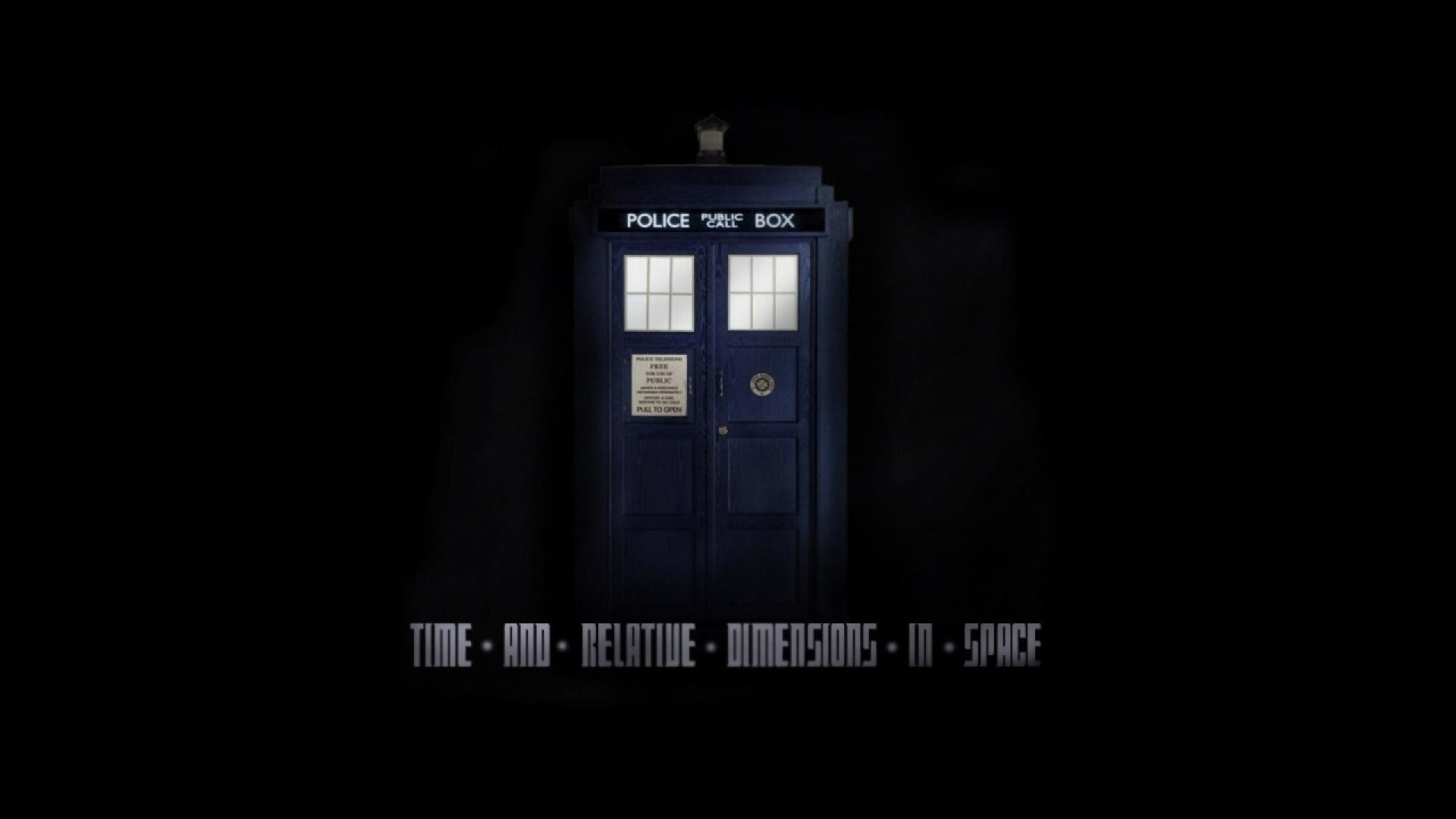 Res: 1920x1080, Doctor Who Tardis Wallpapers - Wallpaper Cave