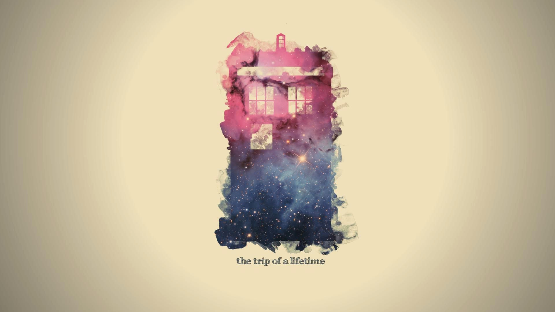 Res: 1920x1080, Doctor who Wallpaper Best Of Doctor who Wallpaper Doctor who Pinterest