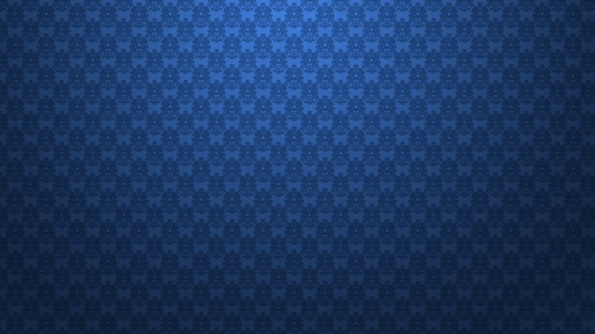 Res: 1920x1080, pattern   Awesome Wallpapers pattern   Awesome Wallpapers   Page 2