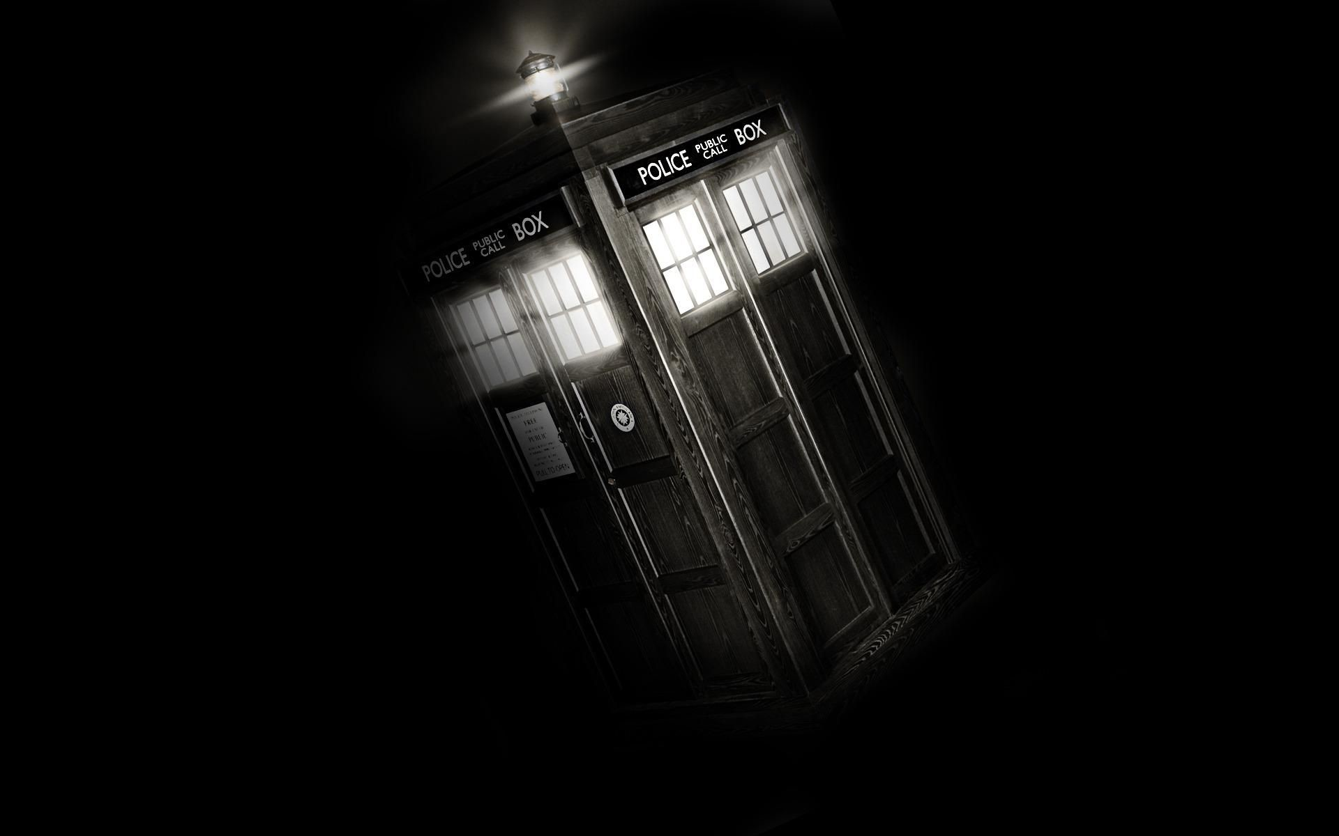 Res: 1920x1200, TARDIS >> HD Wallpaper, get it now!