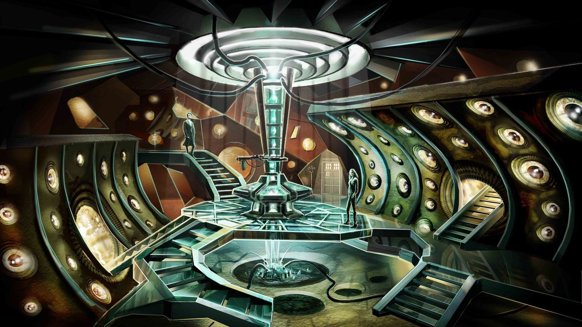 Res: 1920x1080, Doctor Who Tardis doctor who Games TARDIS HD Wallpapers, Desktop .