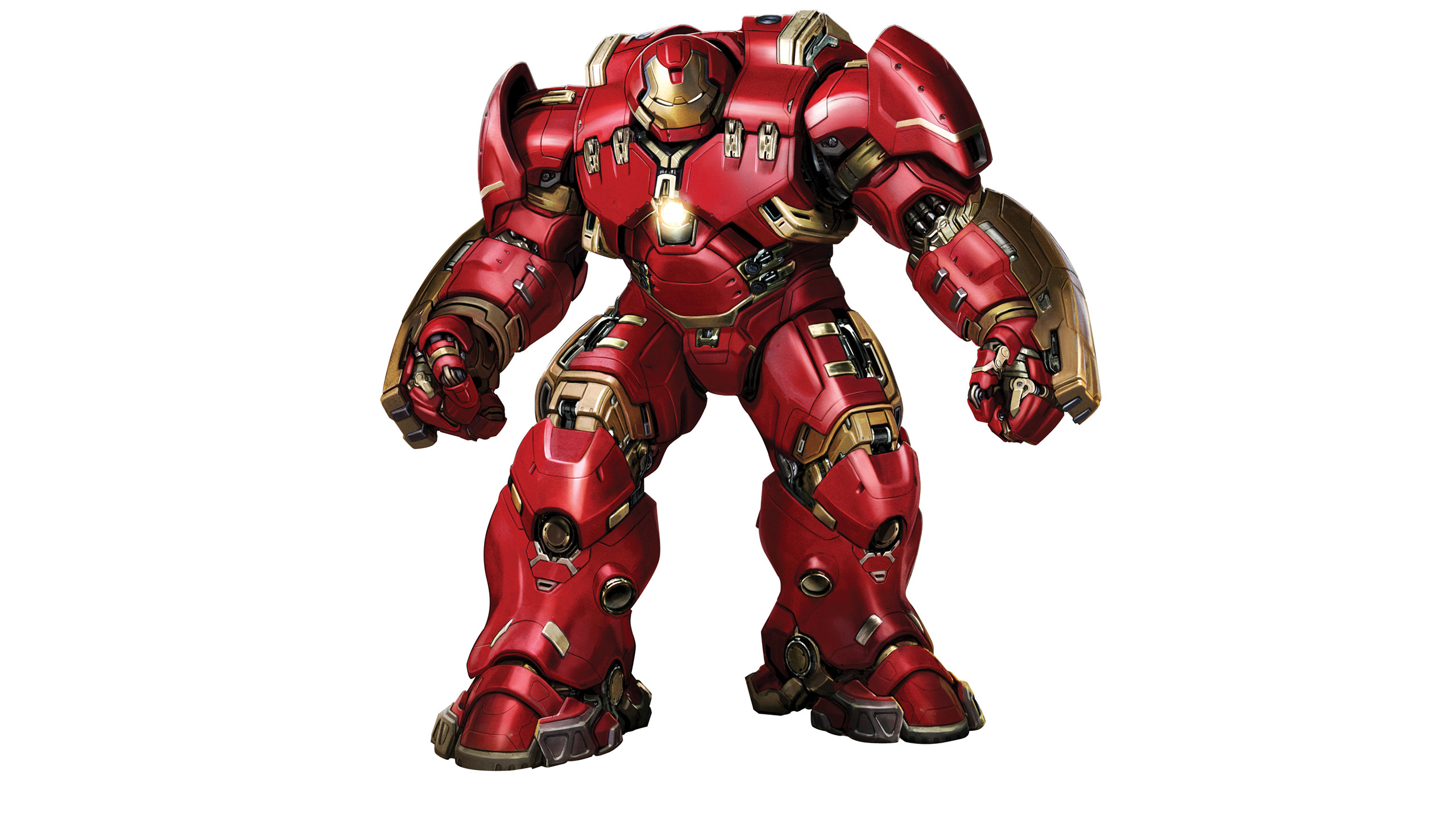Res: 2560x1440, hulkbuster-suit-artwork-lu.jpg
