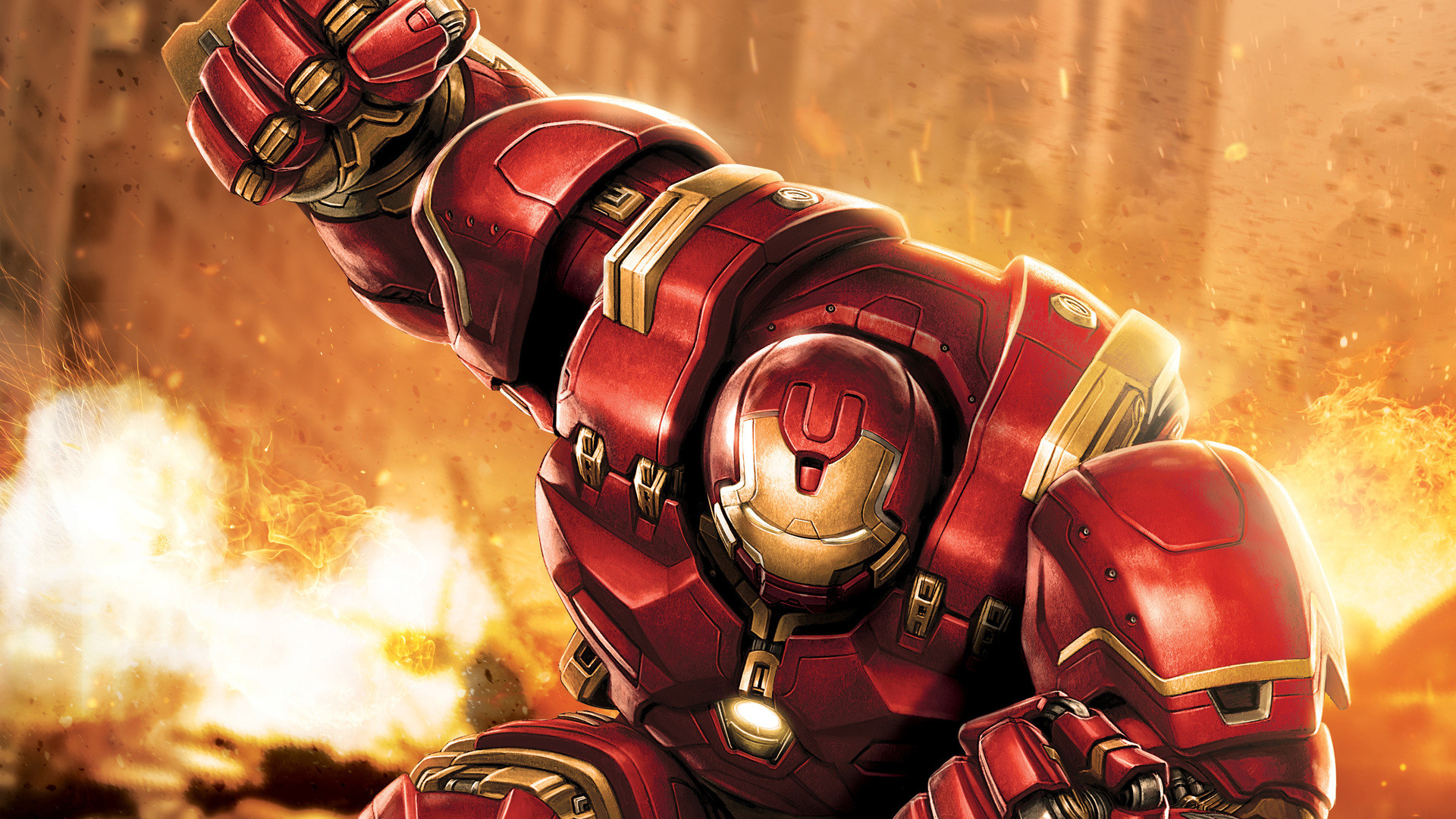 Res: 1920x1080, iron-hulkbuster-artwork-po.jpg