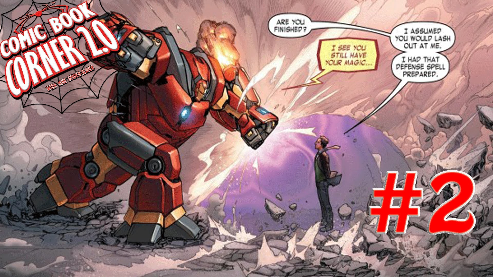 Res: 1920x1080, Invincible Iron Man Backgrounds on Walls Cover