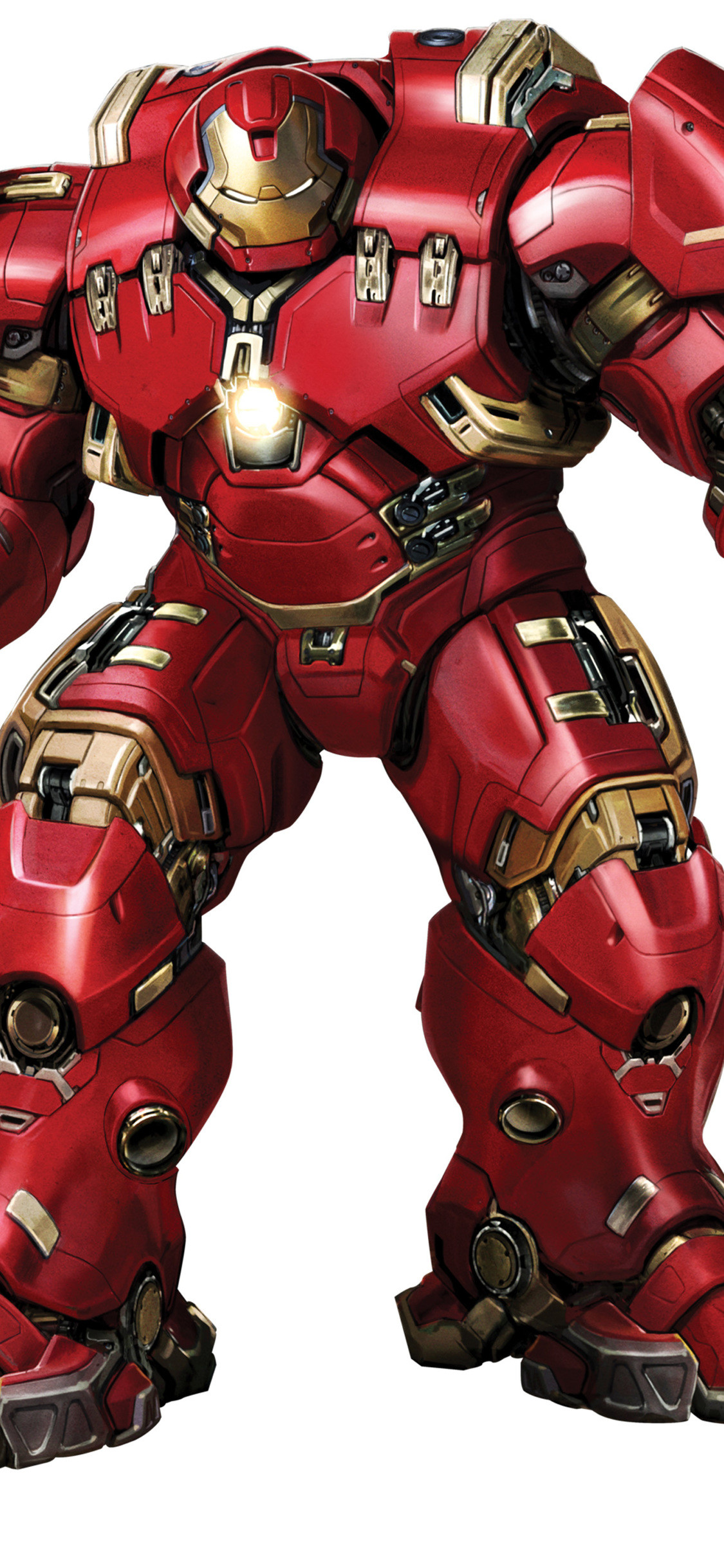 Res: 1125x2436, hulkbuster-suit-artwork-lu.jpg