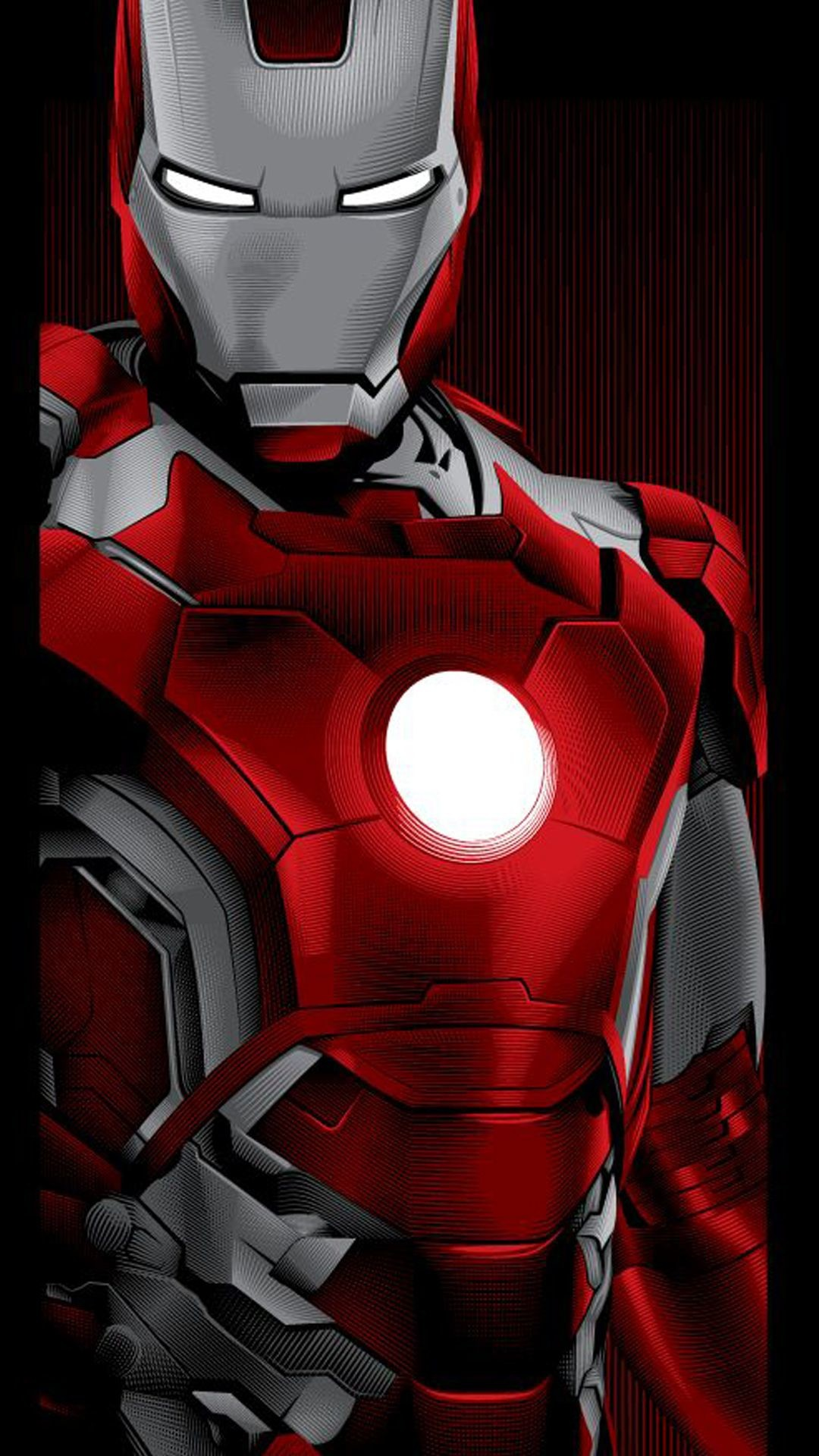 Res: 1080x1920, Ironman Iphone Wallpaper HD - Live Wallpaper HD