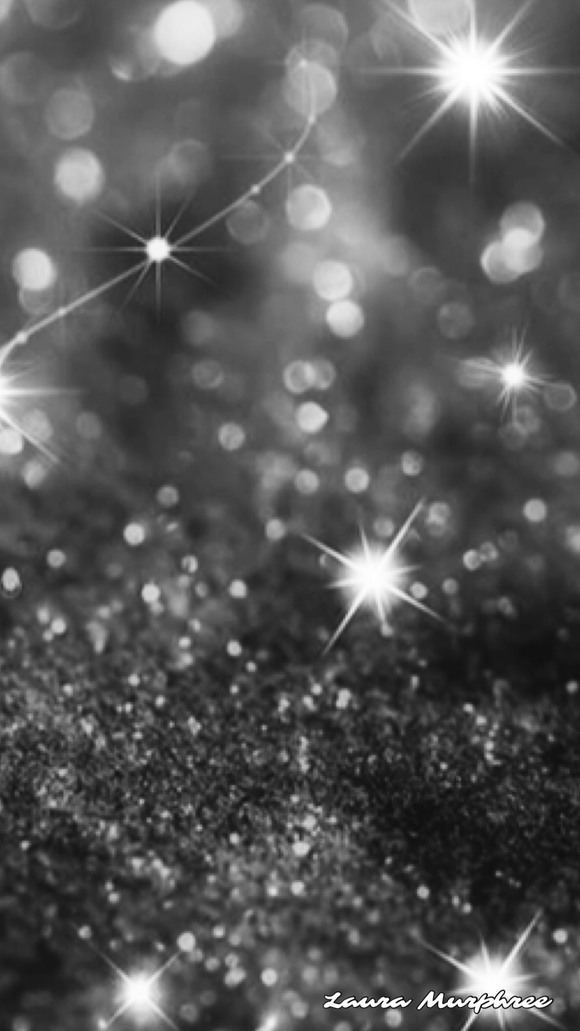 White Sparkle Wallpapers Hd Wallpaper Collections 4kwallpaper Wiki