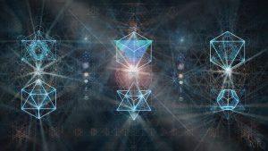 Sacred Geometry wallpapers