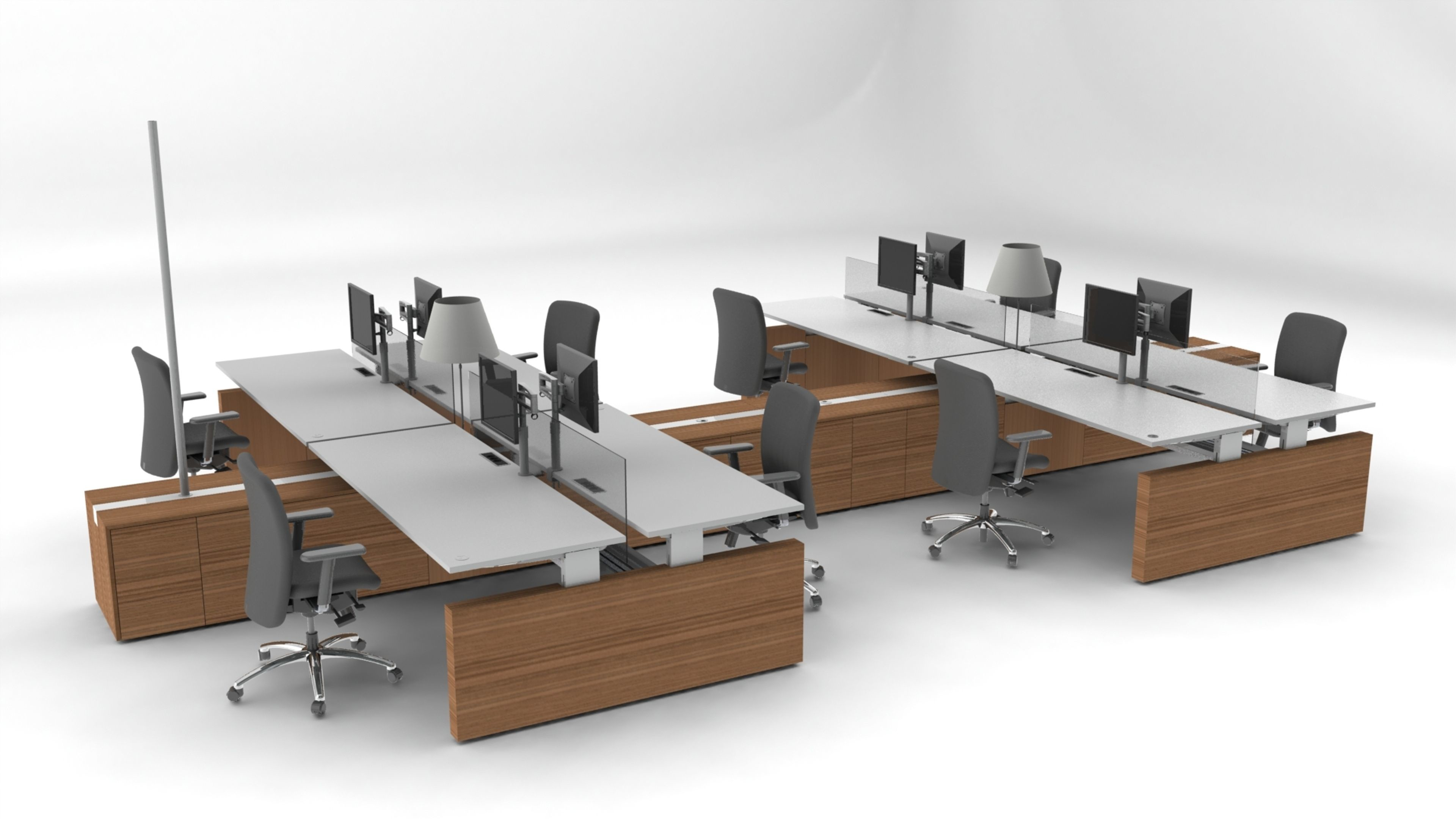 Res: 3840x2160, Modular Office Furniture Desktop Wallpaper HD #jmnzn3  px 1.81 MB  Furniture Home Design