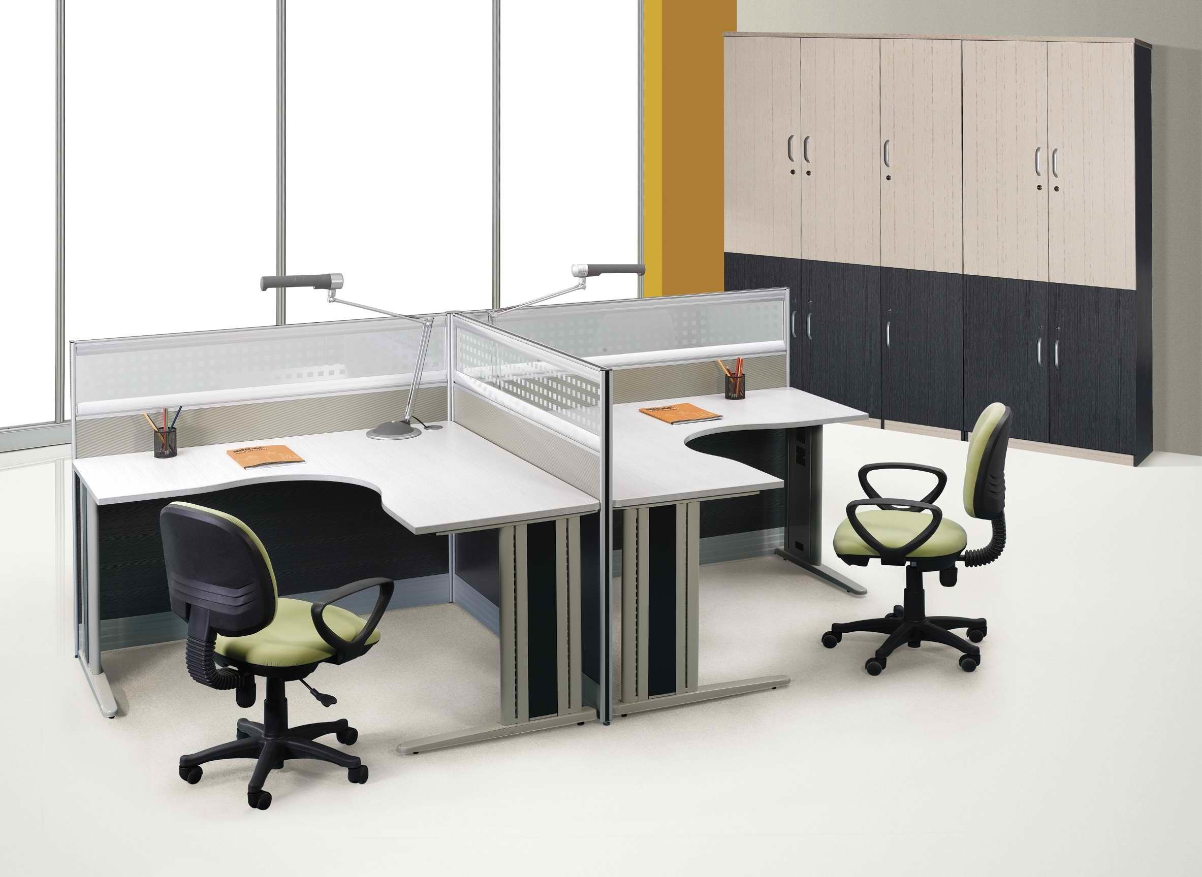 Res: 2366x1727, modular office furniture awesome wallpaper gallery n ng