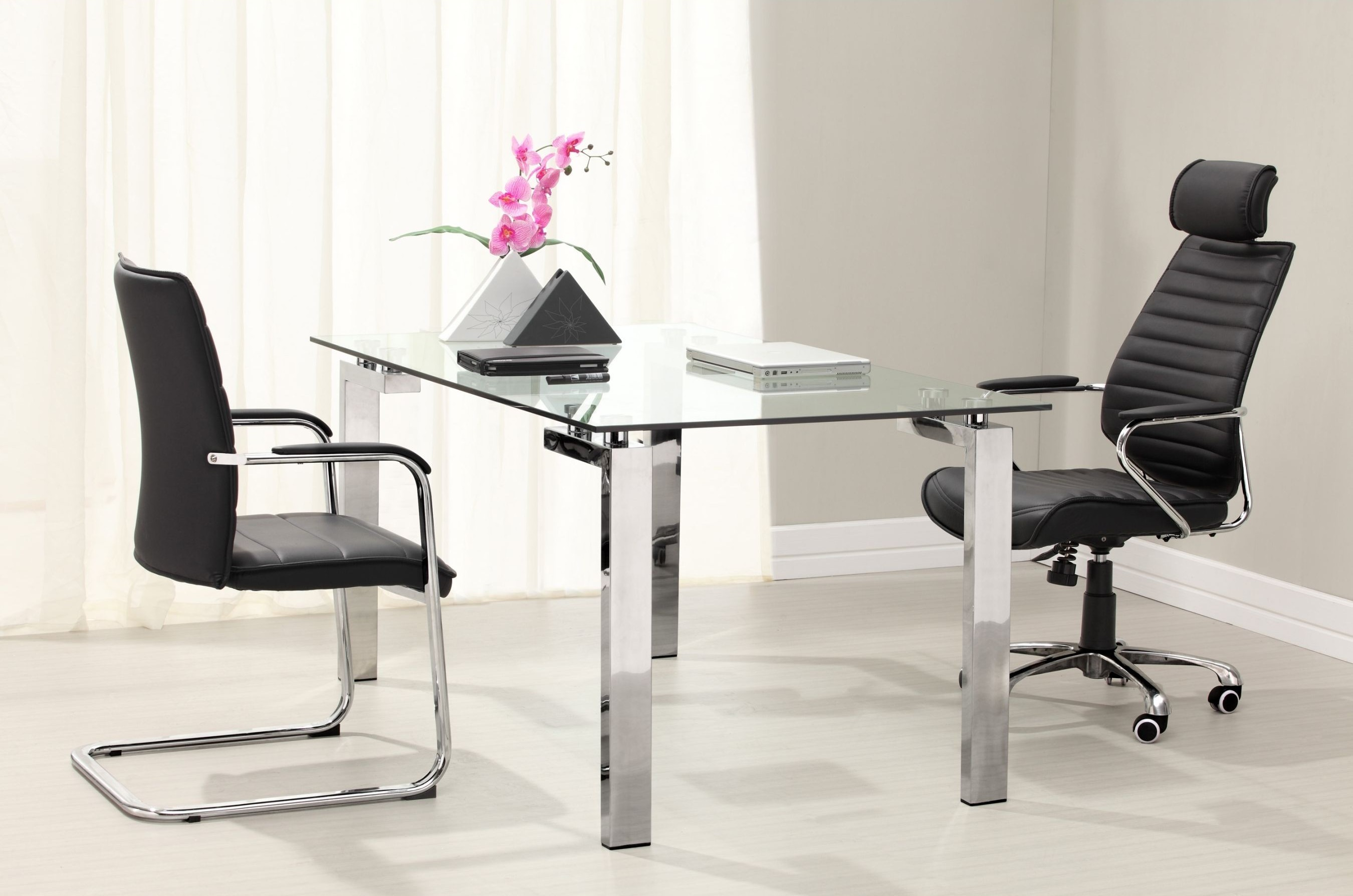 Res: 2700x1789, Best Modern Office Furniture Desk Ideas. Â«Â«