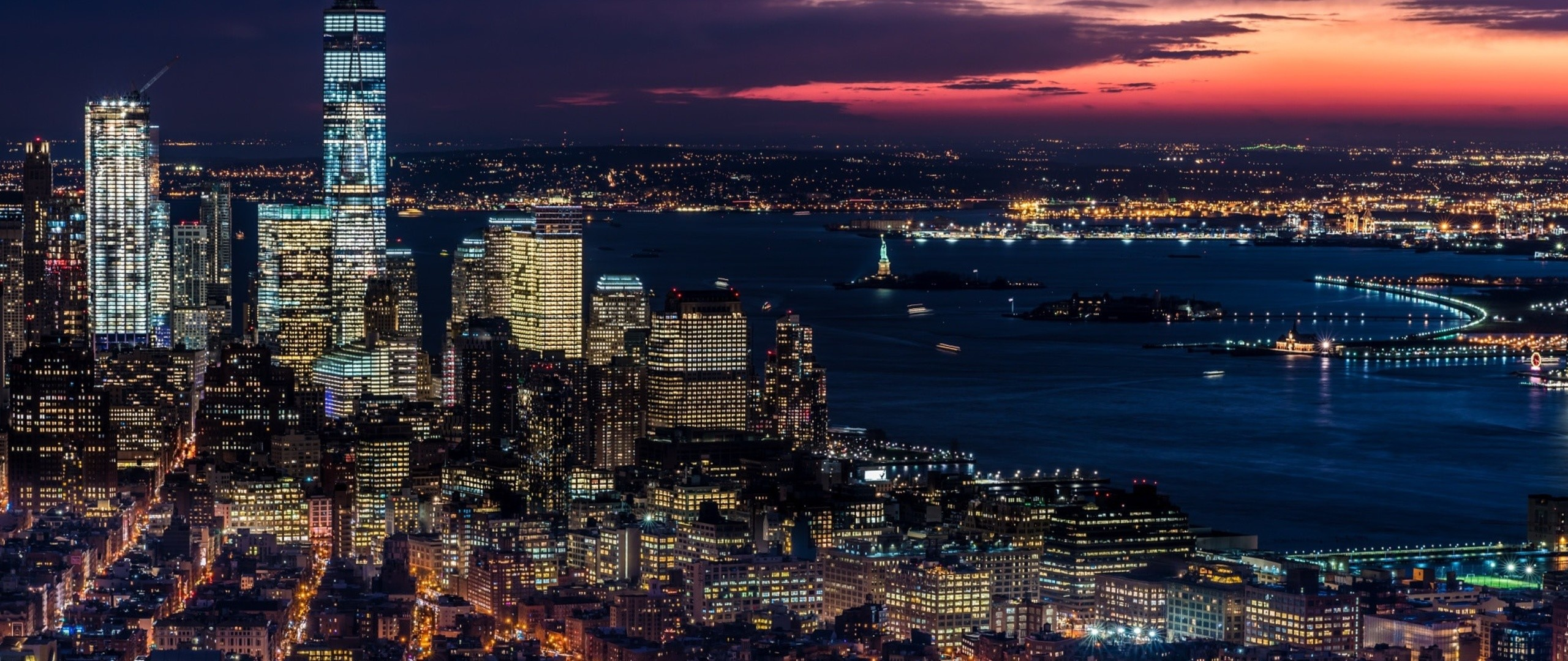 Res: 2560x1080, new-york-hd-is.jpg