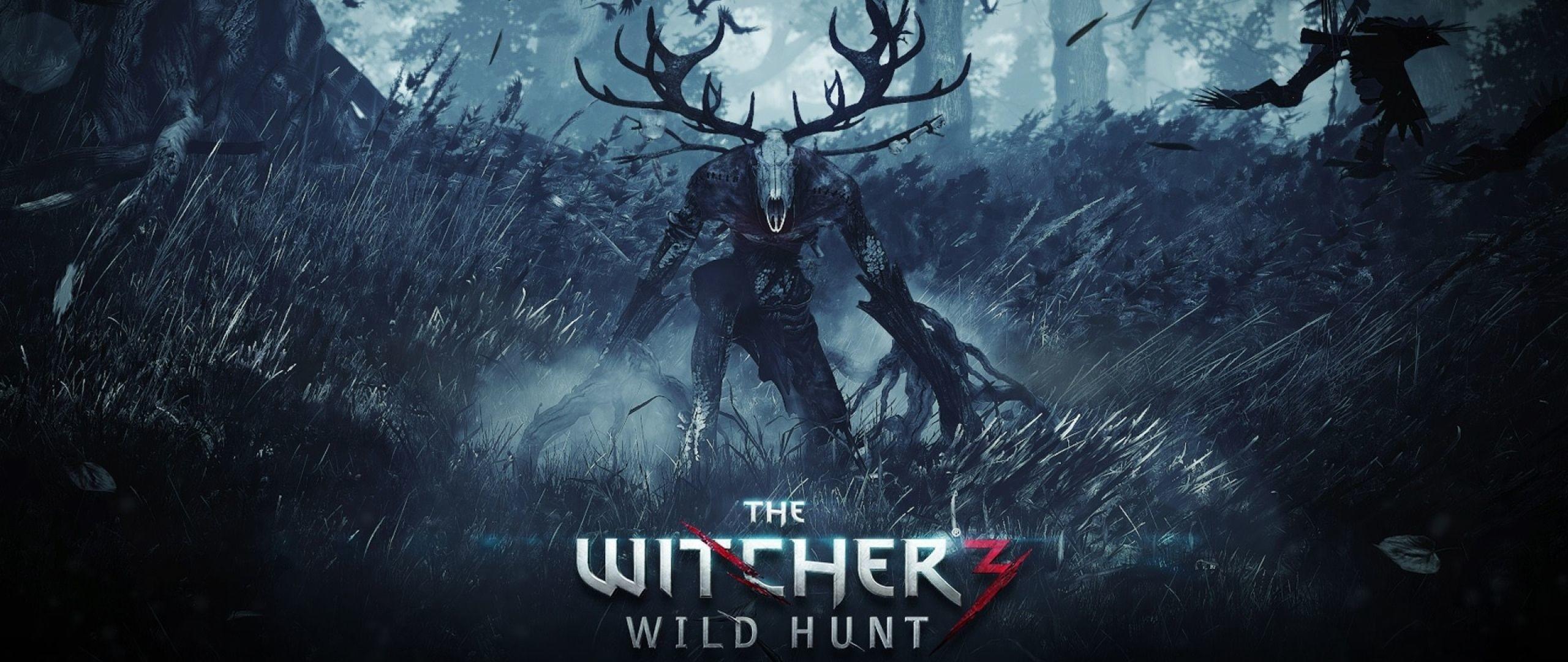 Res: 2560x1080,  21:9 TV The witcher 3 wild hunt Wallpapers HD, Desktop .