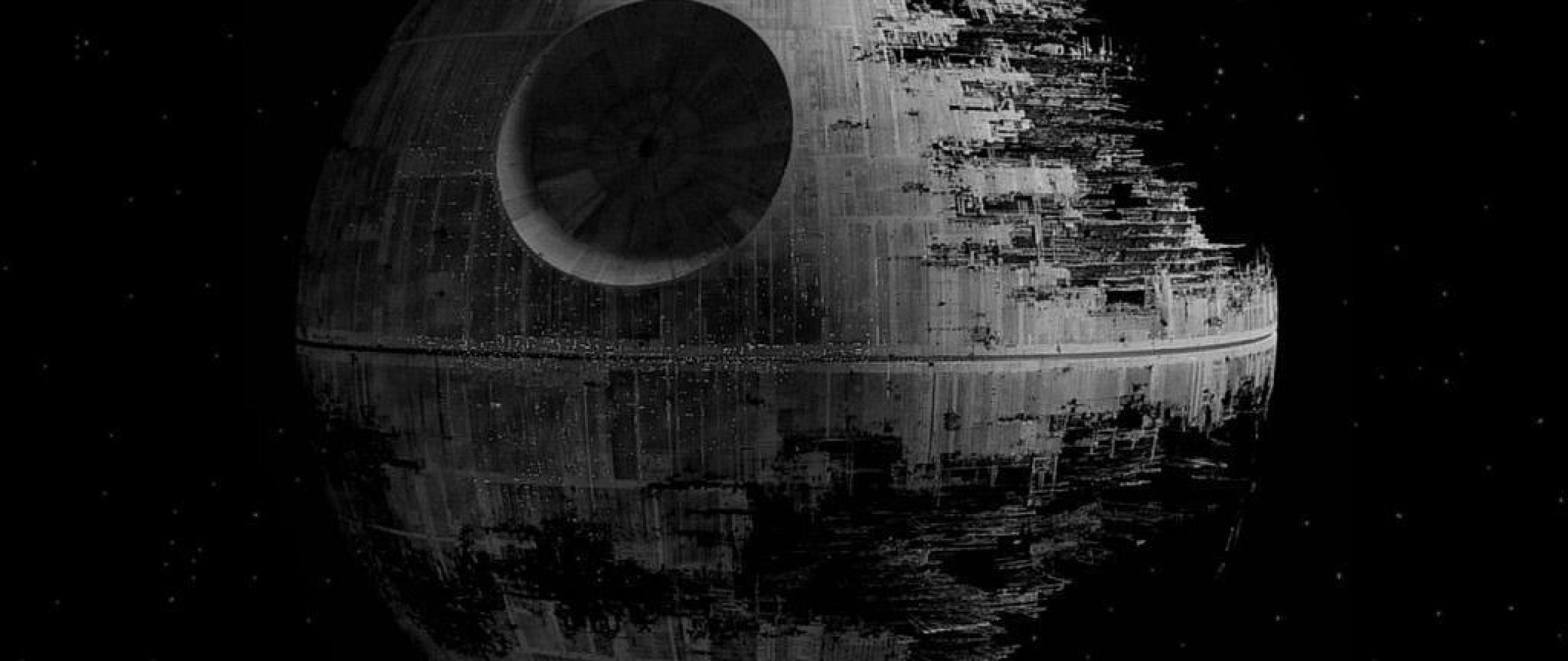 Res: 2560x1080, 100% Quality Star Wars  HD Wallpapers,