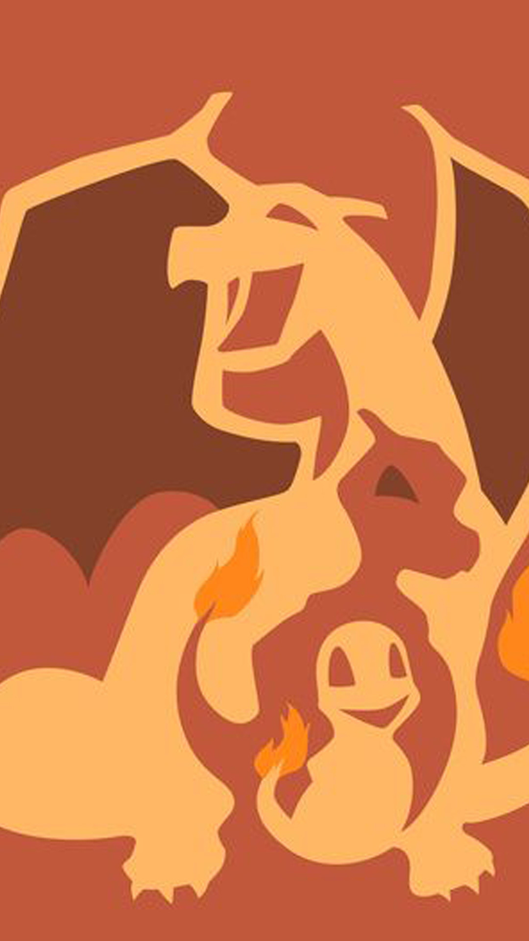 Res: 1080x1920, Charizard | Pokemon iPhoneX wallpapers