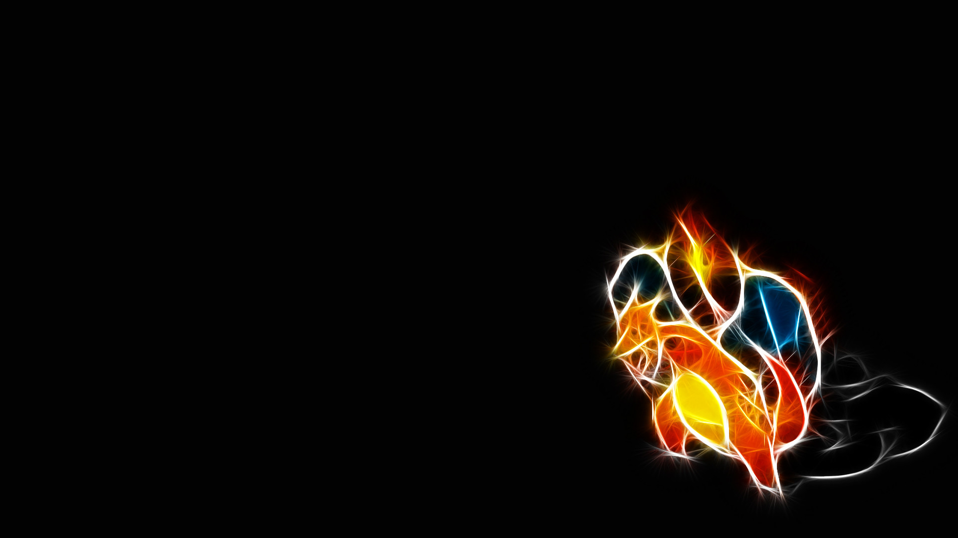 Res: 1920x1080, Incoming search terms: Charizard Wallpaper