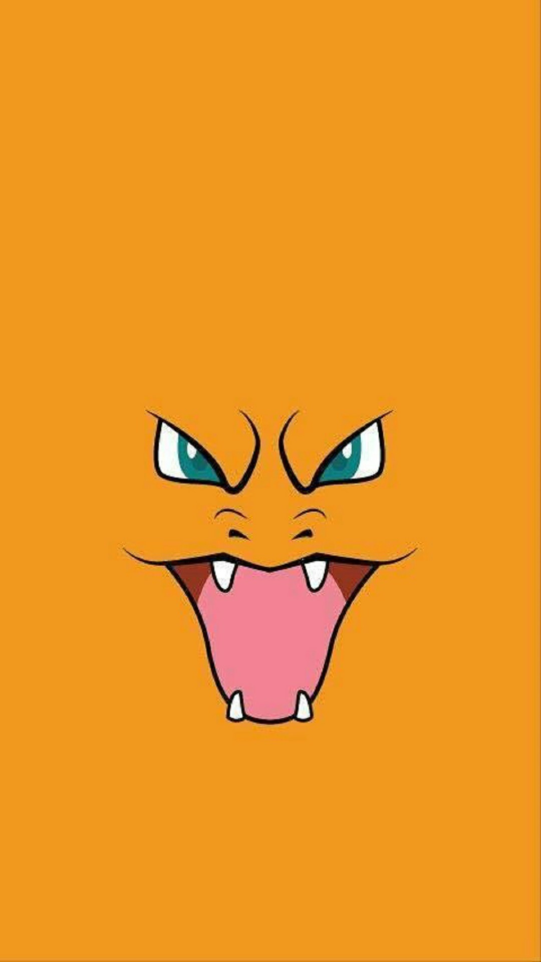 Res: 1080x1920, Complete set of Pokemon wallpapers…