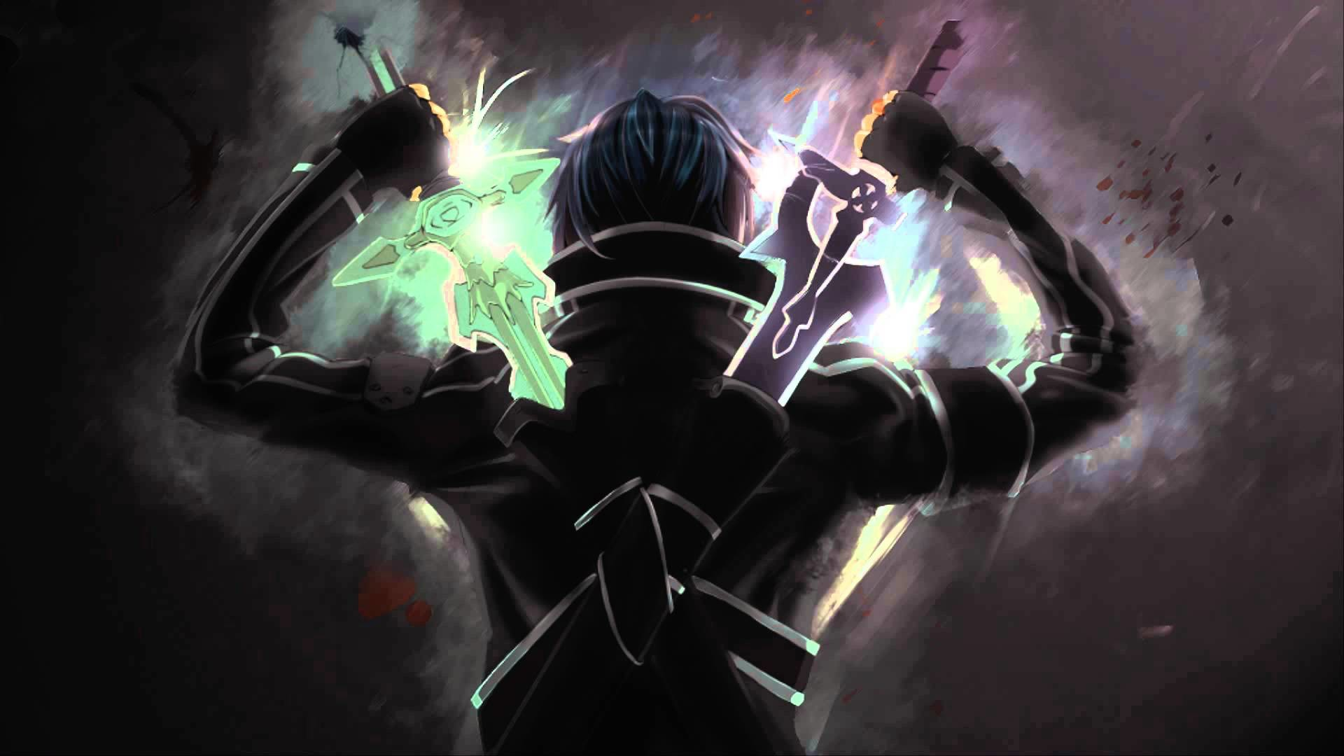 Res: 1920x1080, Epic Anime Fighting Wallpapers Images : Anime Wallpaper Arunnath Most Epic Anime  Wallpapers Images : Anime Wallpaper Arunnath Epic anime clipart ClipartFest  ...
